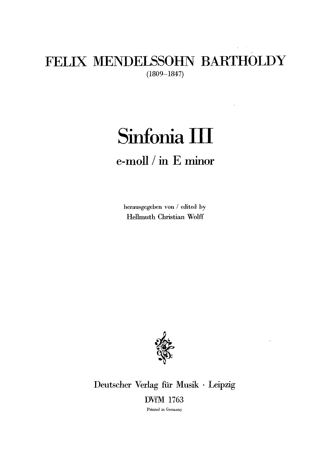 PMLP207273-Mendelssohn, Felix - Sinfonia for String no. 03 in E minor MWV N 3.pdf