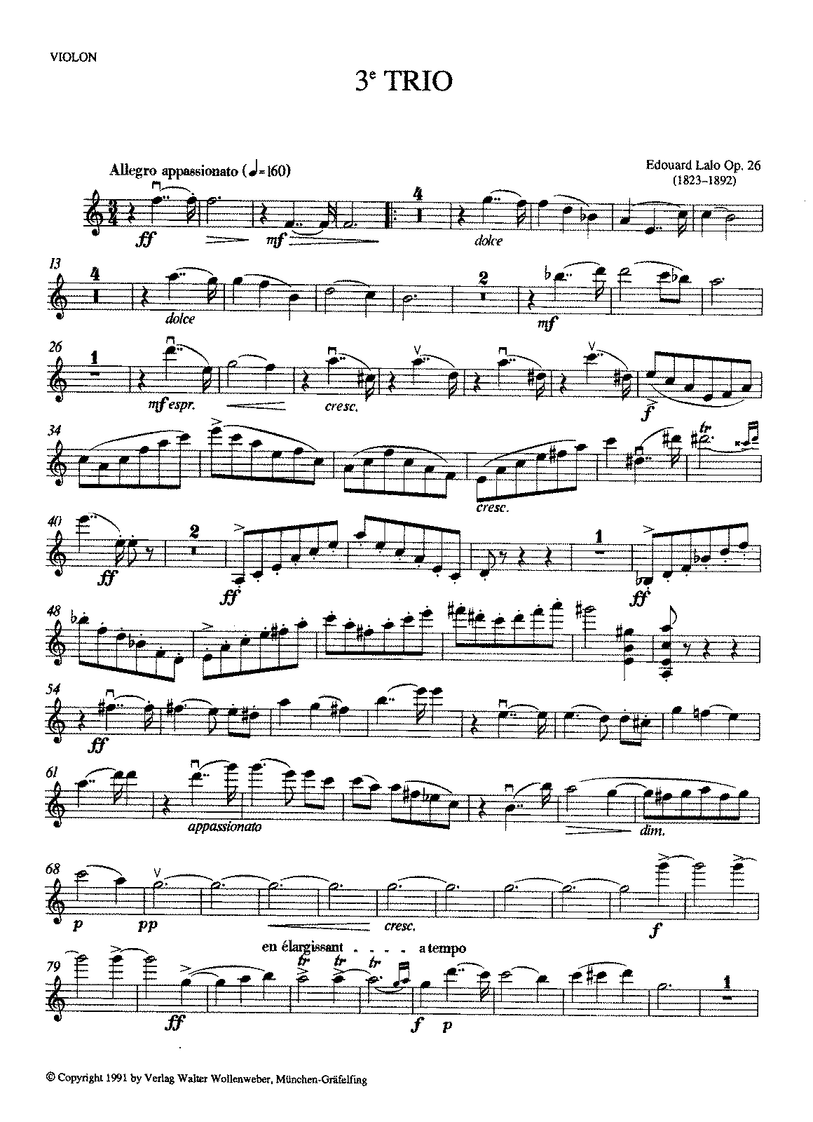Lalo - Piano Trio No. 3, Op. 26 (score and parts).pdf