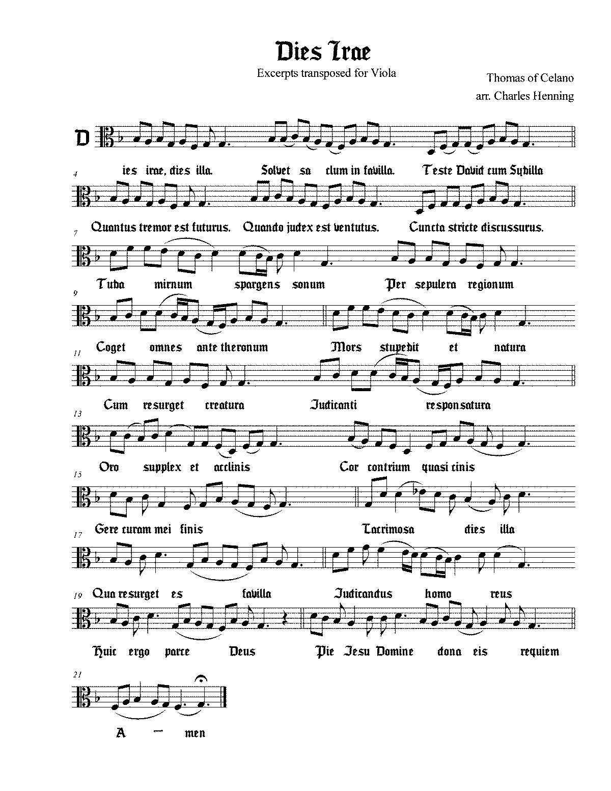 PMLP459573-Dies Irae chant for viola.pdf