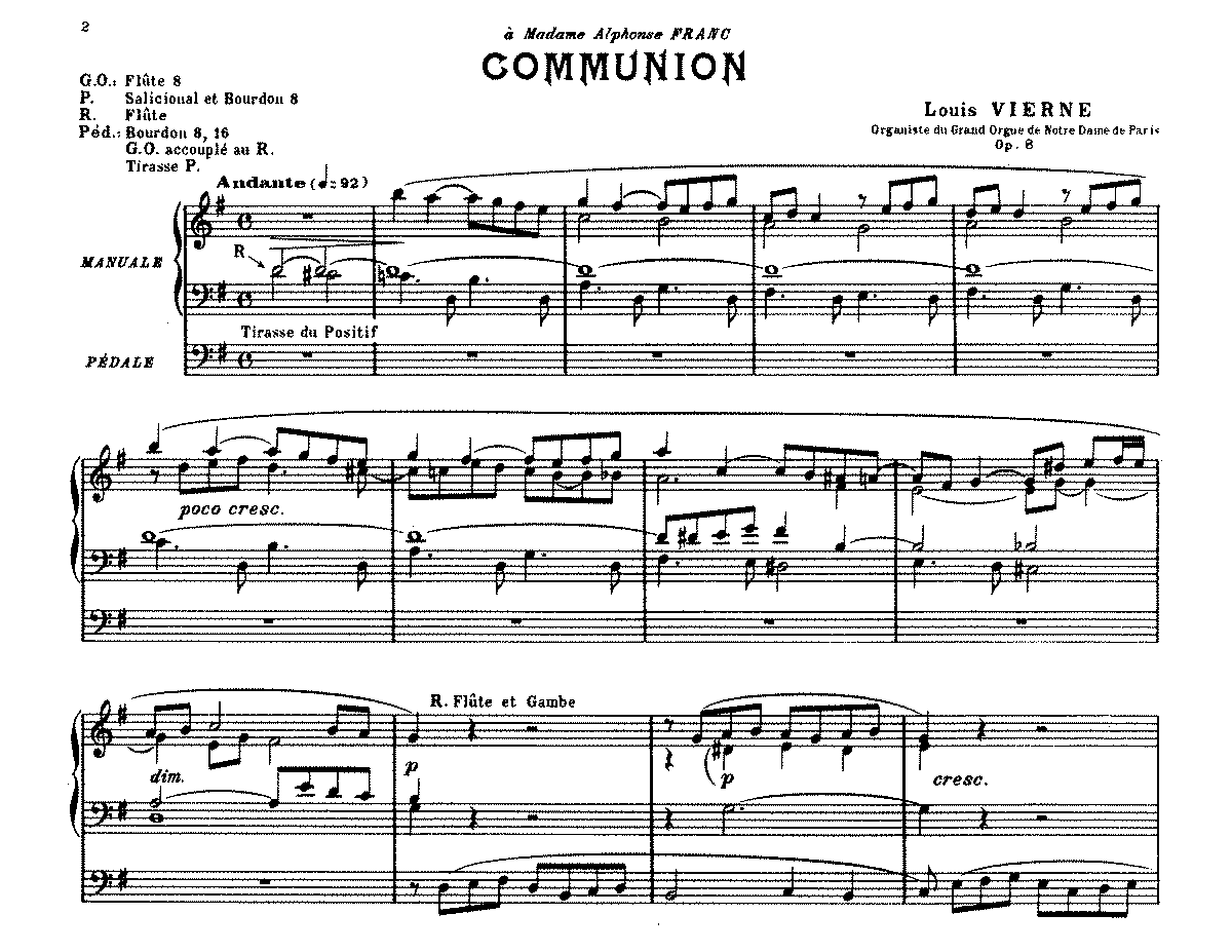 PMLP35510-Vierne Communion, Op8 (Grand Orgue).pdf