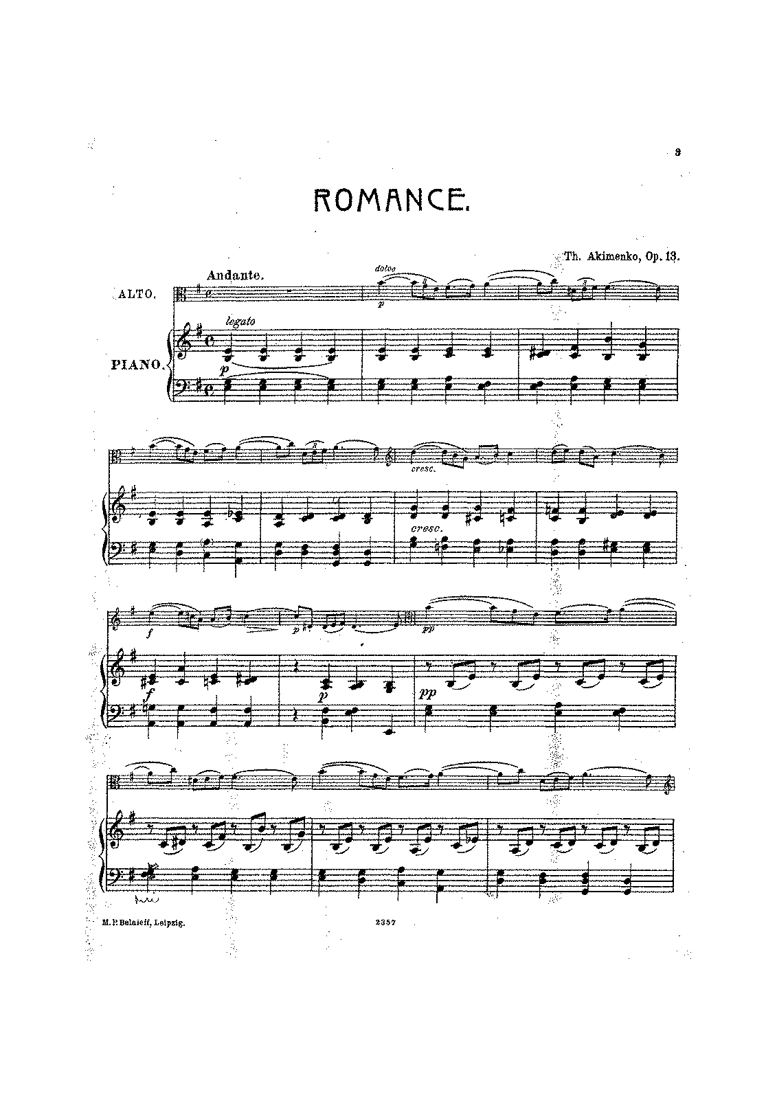 PMLP124453-Akimenko Romanza for viola and Piano.pdf