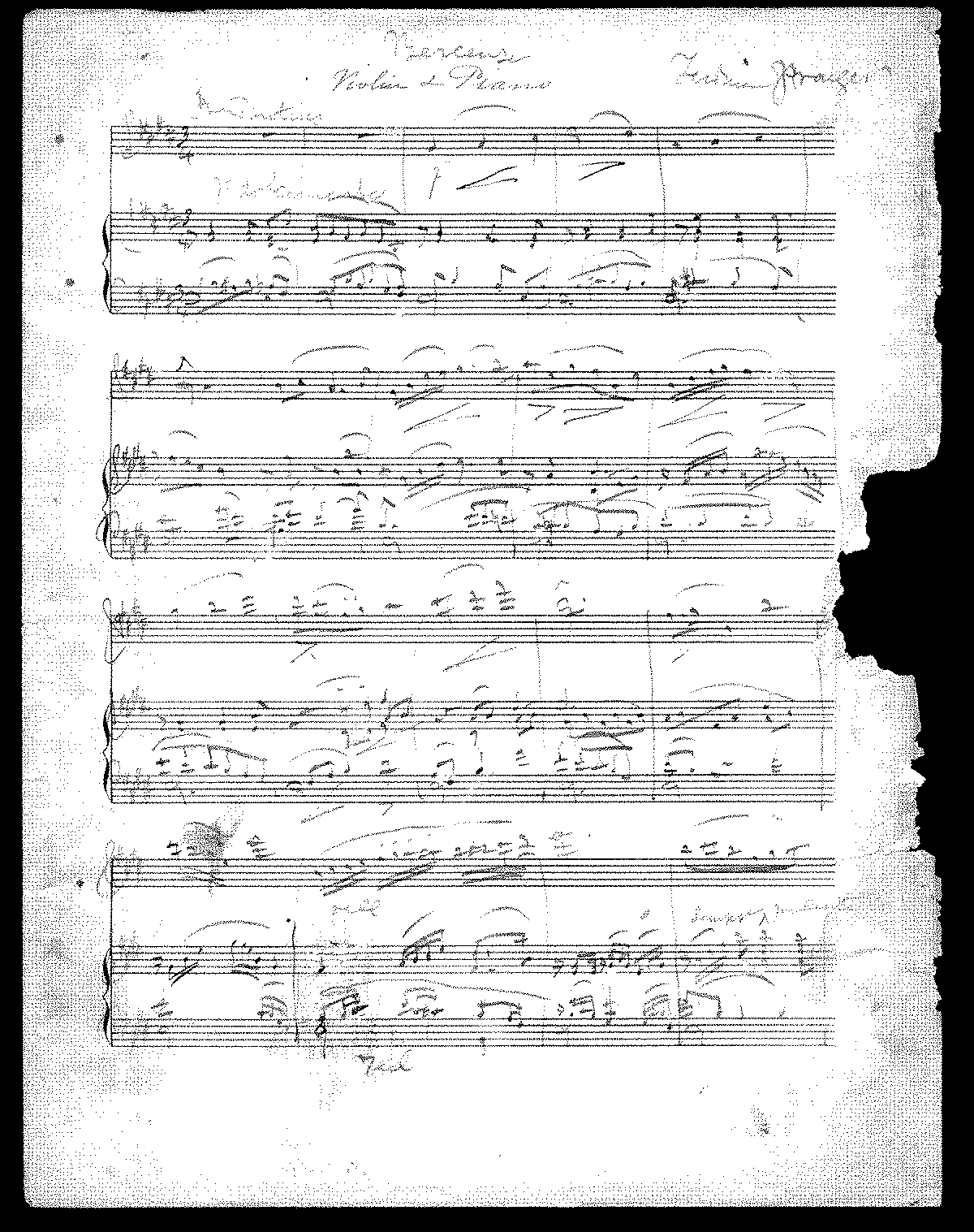 PMLP593356-FPraeger Berceuse for Violin and Piano.pdf