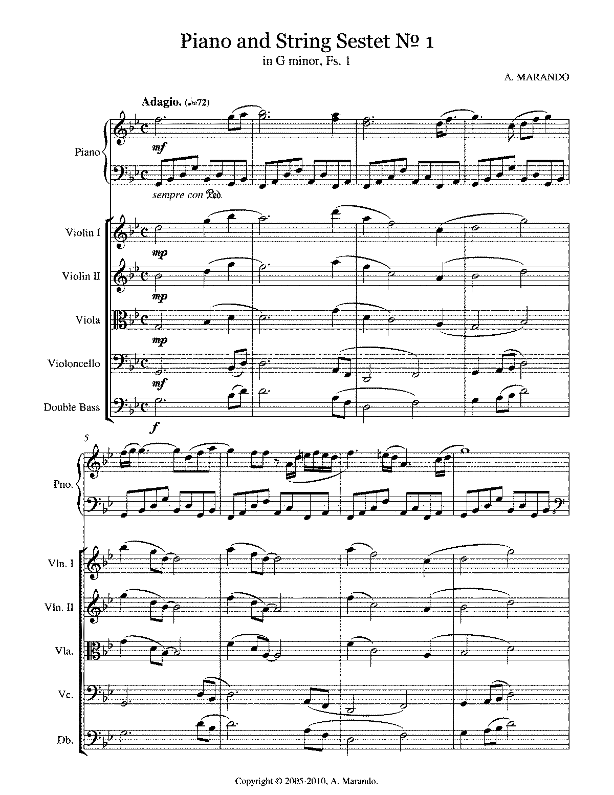 PMLP133395-Fs. 1 - Piano and String Sestet No. 1 in G minor.pdf