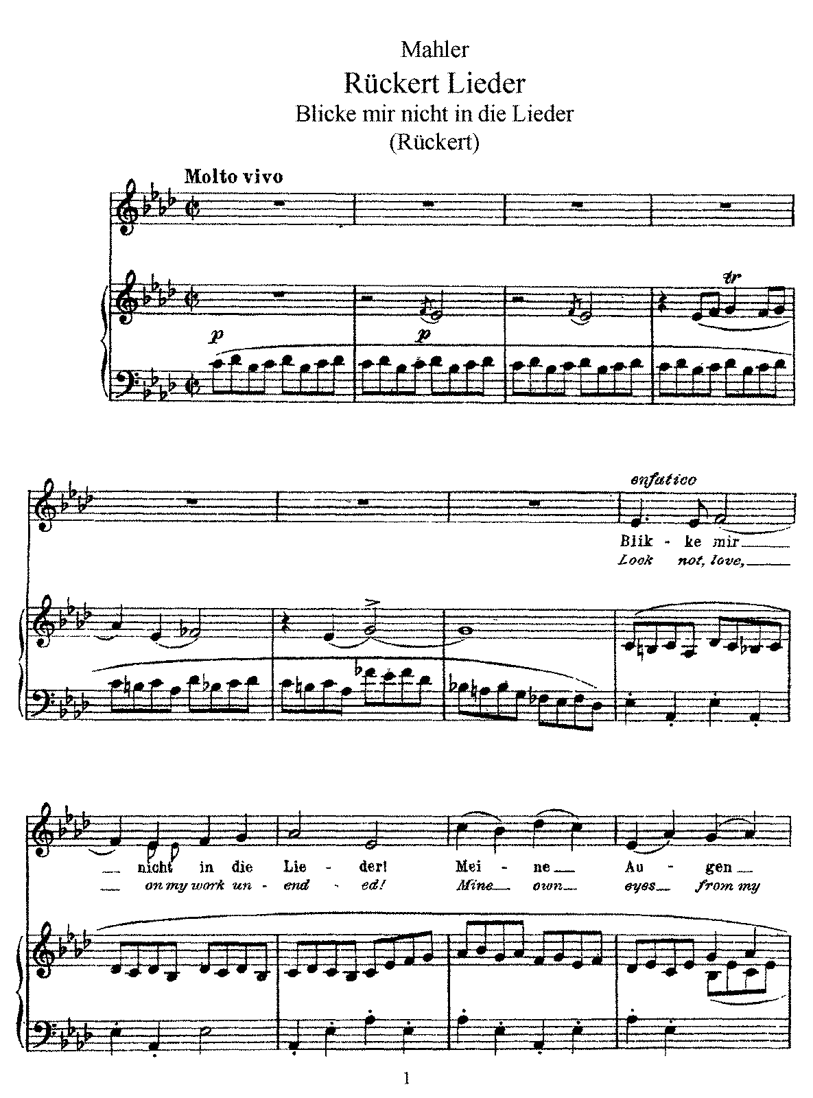 PMLP47682-Mahler - Rückert Lieder (voice and piano).pdf