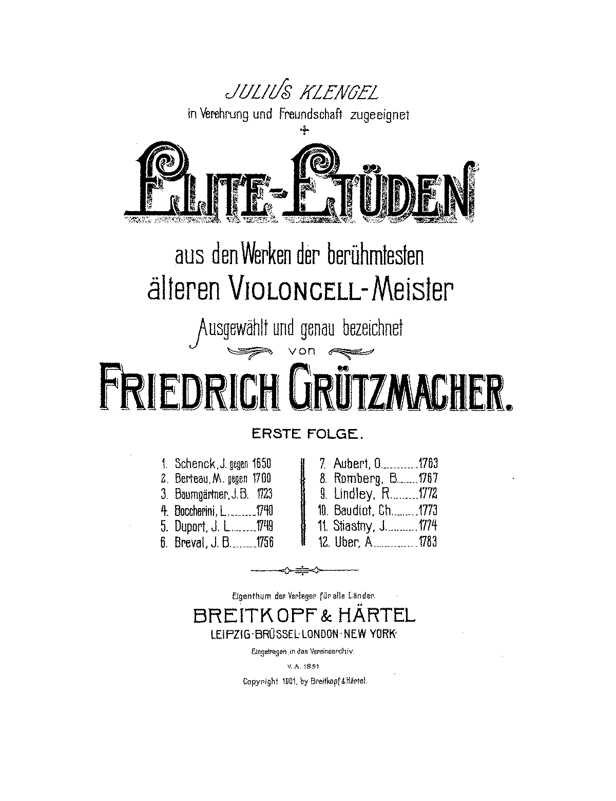 PMLP221070-Romberg - Allegretto Etude (Grutzmacher) for solo cello.pdf