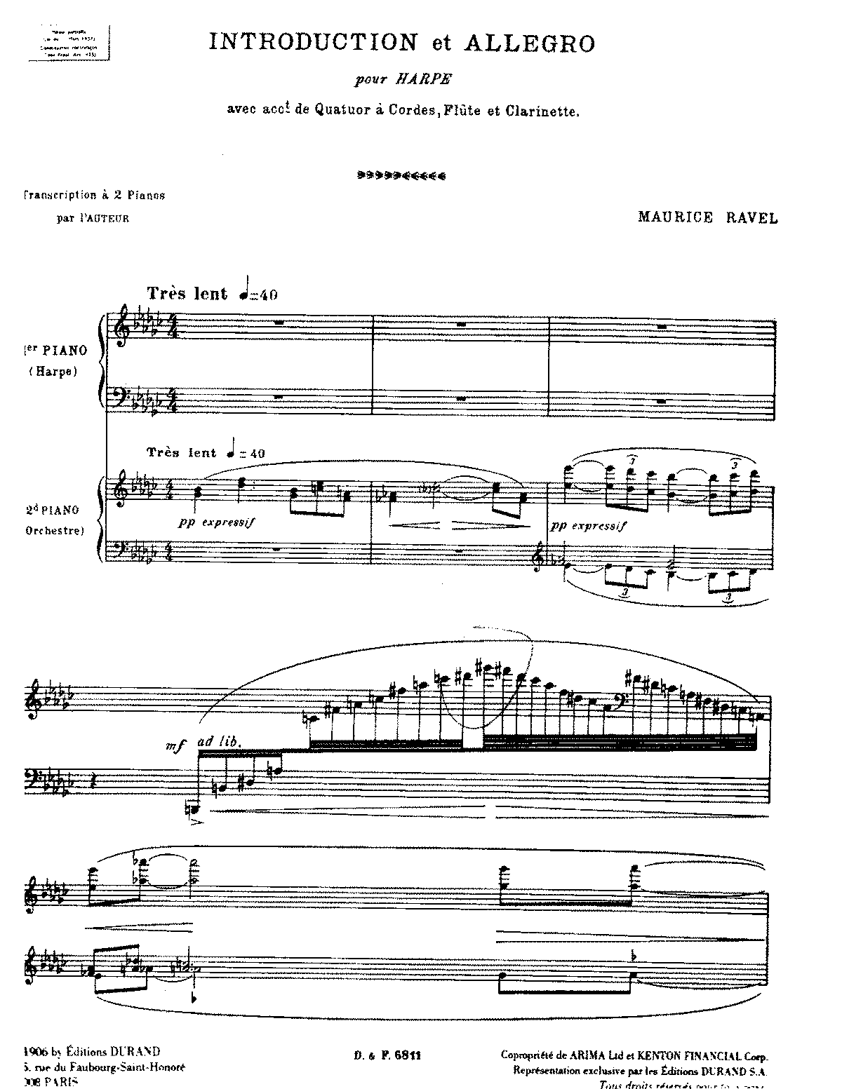 Ravel-Introduction-allegro-two-pianos.pdf