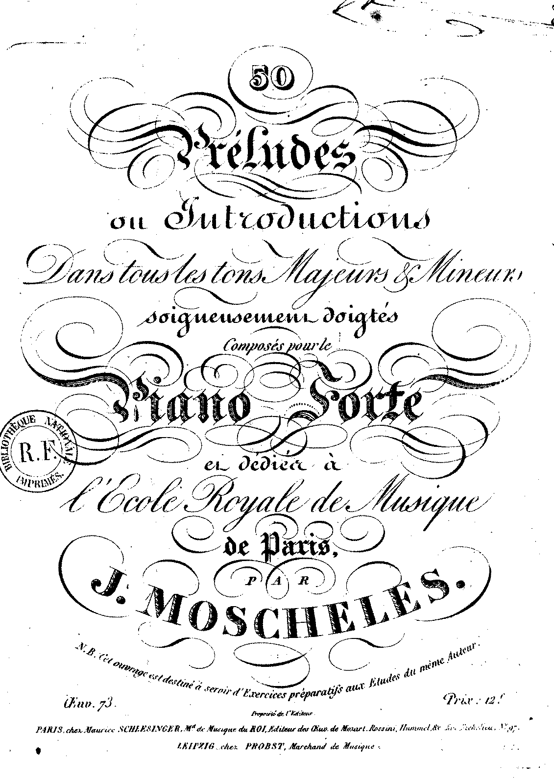 Moscheles Preludes op.73.pdf