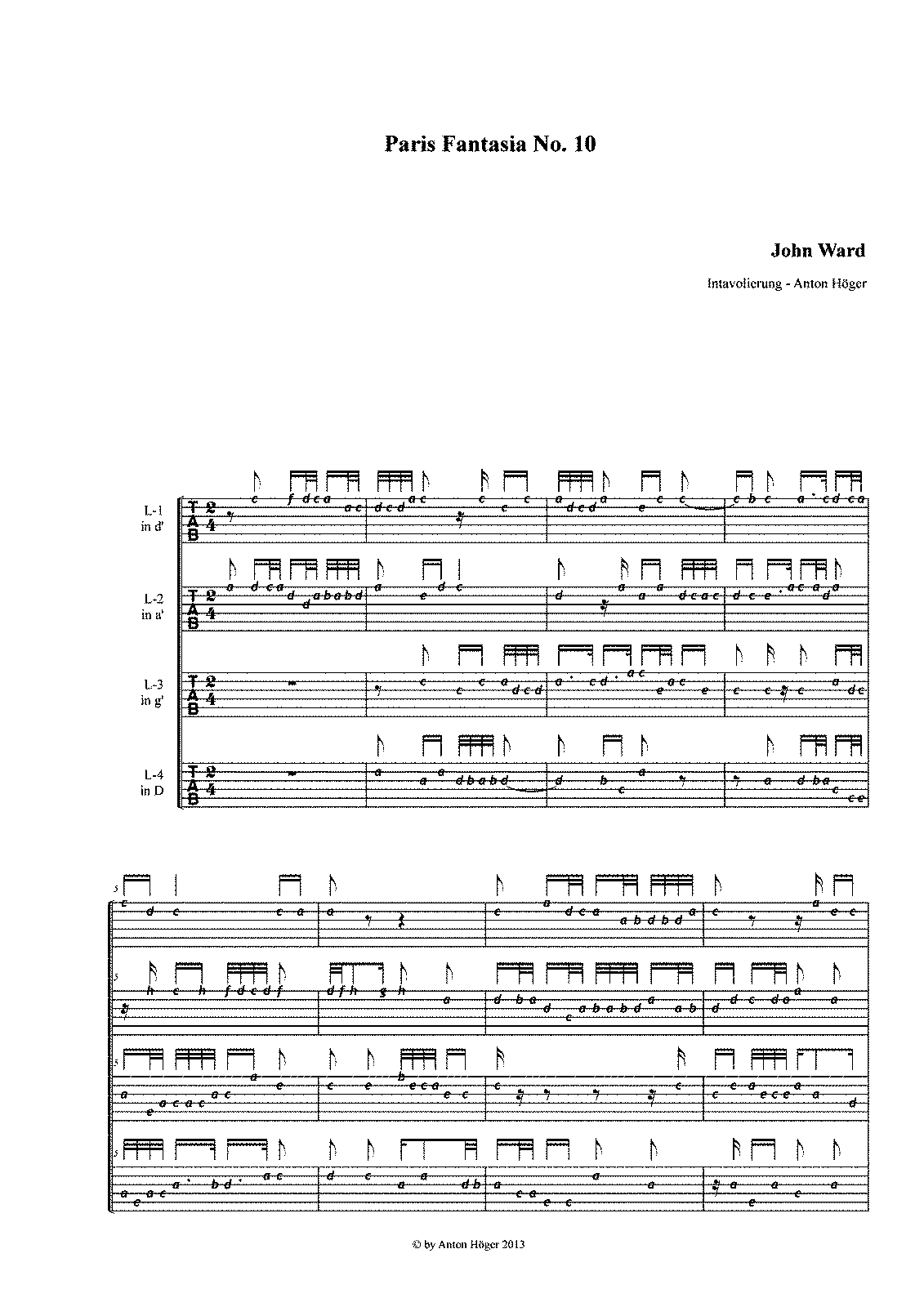 PMLP257086-Ward, John - Paris Fantasia No.910 (Fin.Tab).pdf