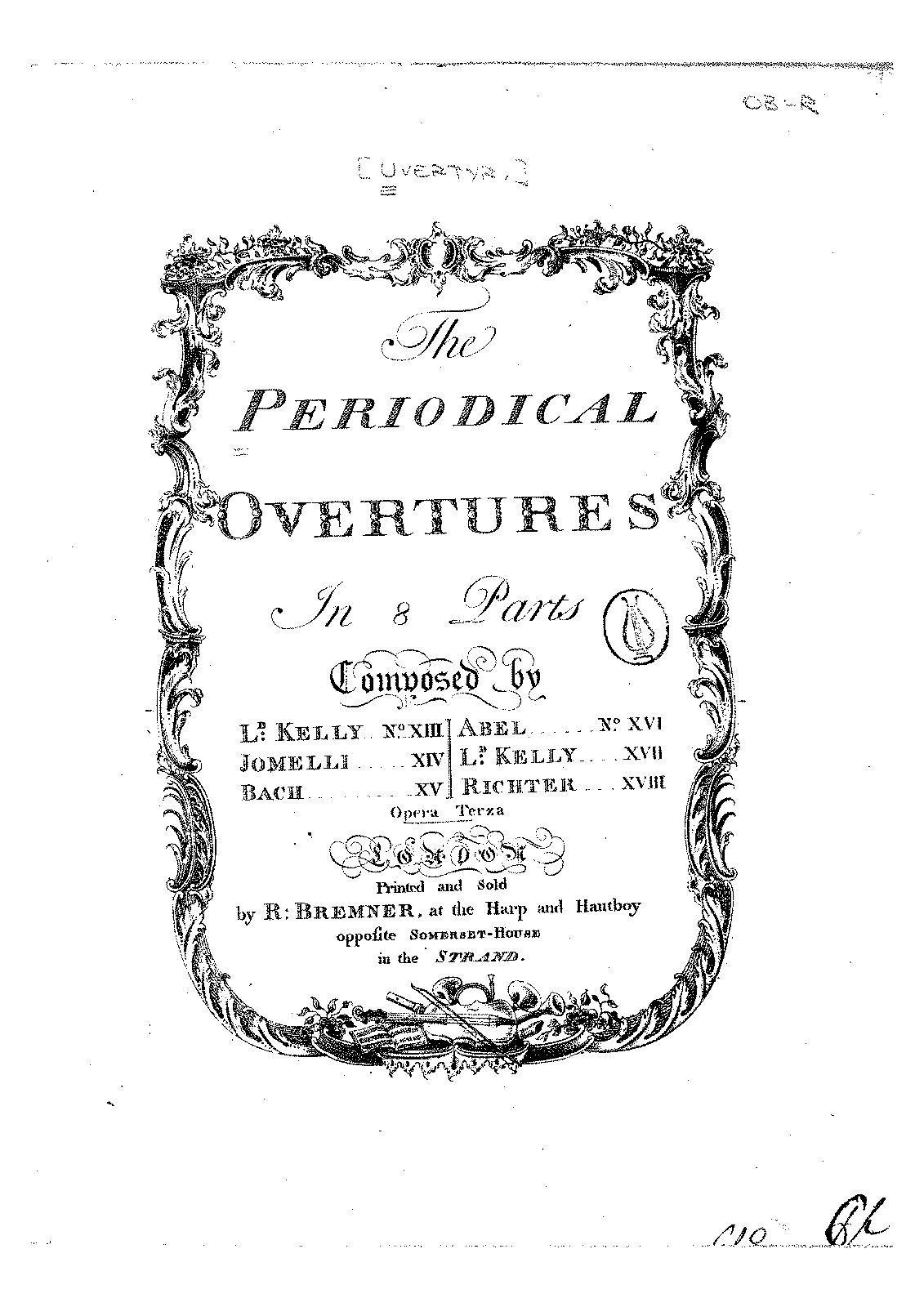 PMLP464613-The Periodical Overtures kelly jommelli jcbach abel richter.pdf