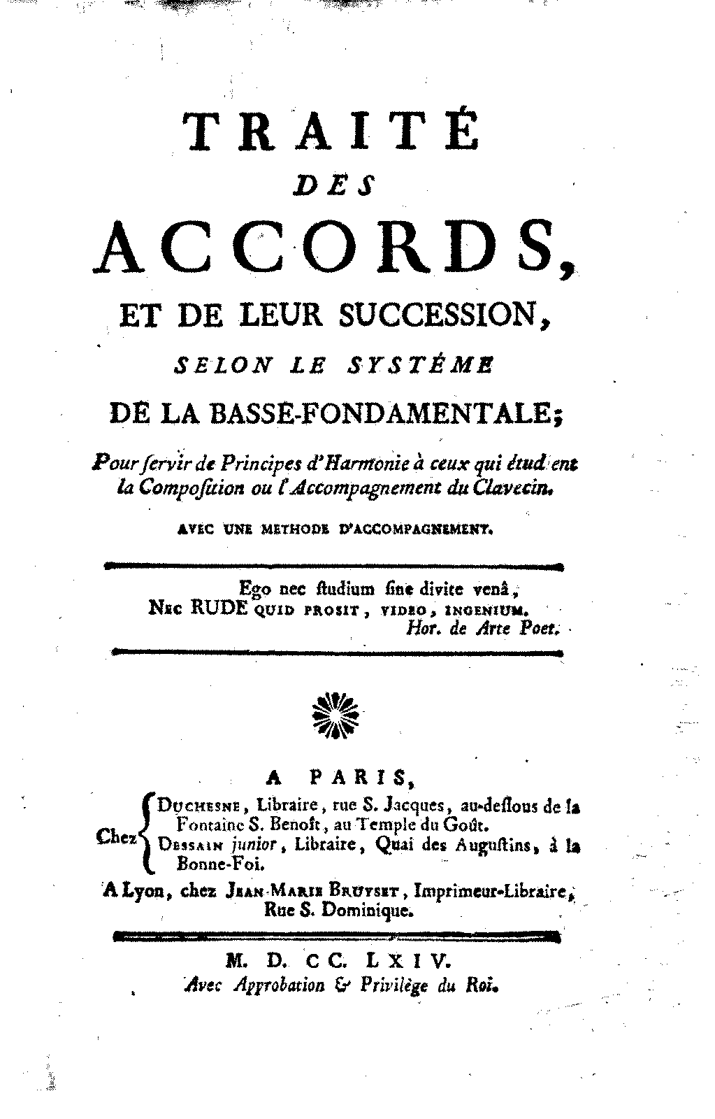 PMLP168584-Traité des accords.pdf