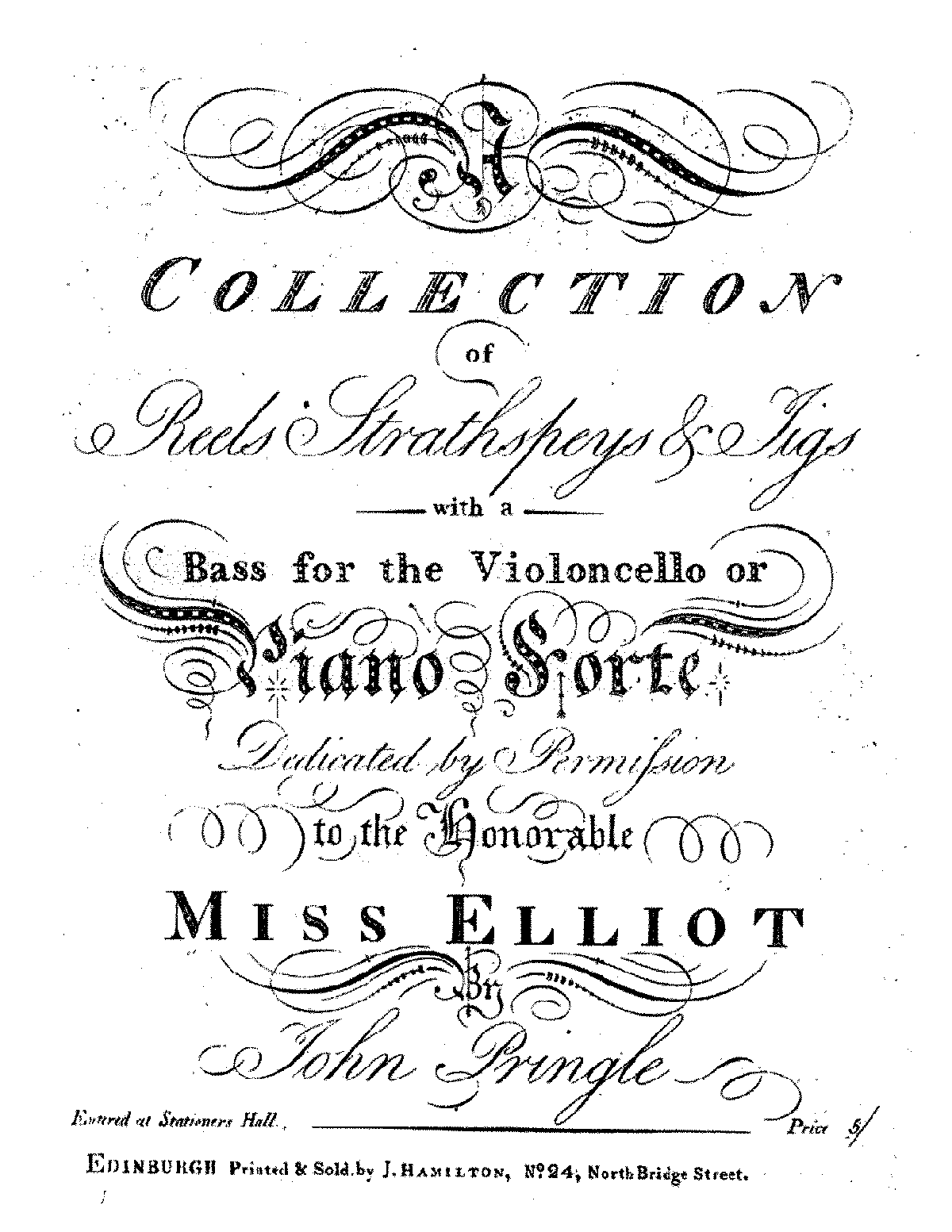 PMLP73090-Pringle collections.pdf