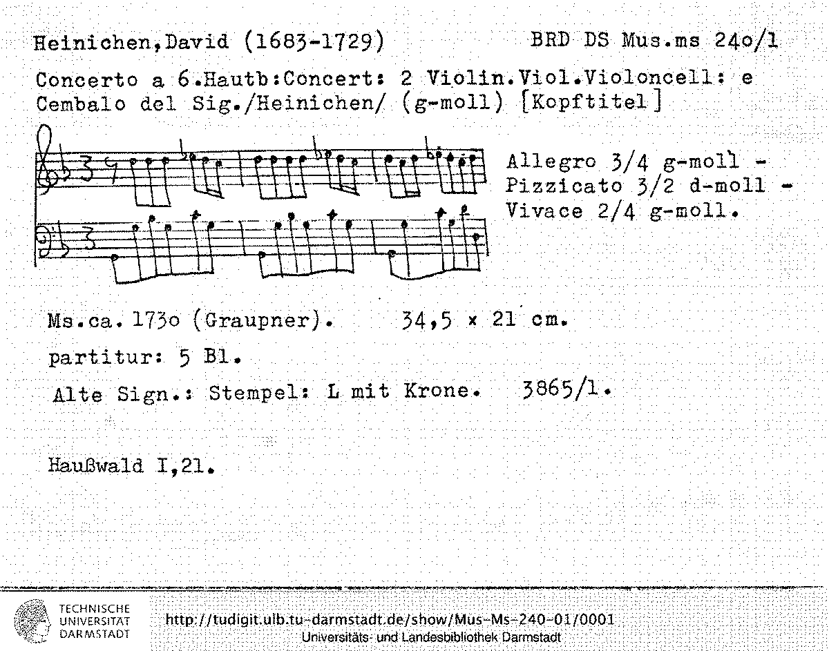 PMLP368320--Mus-Ms-240-01- Concerto in Sol minore S.237.pdf