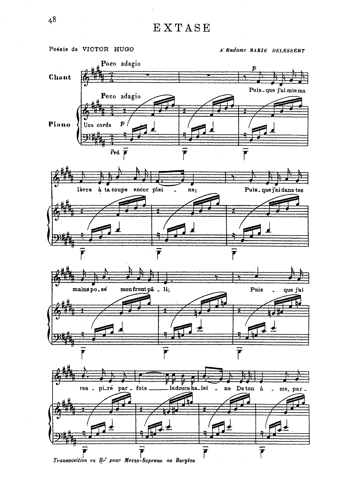 PMLP122446-Saint-Saëns - Extase (voice and piano).pdf