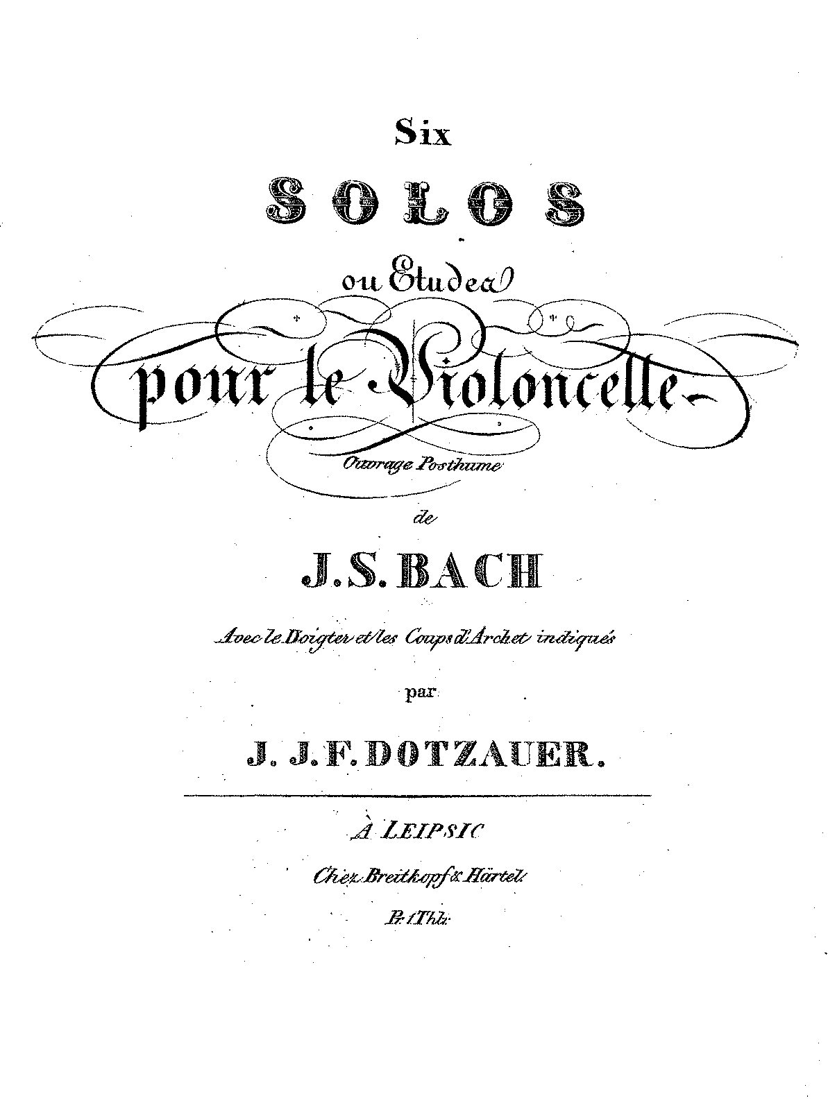 PMLP04291-Bach - 6 Suites for Solo Cello (Dotzauer) 1826.pdf