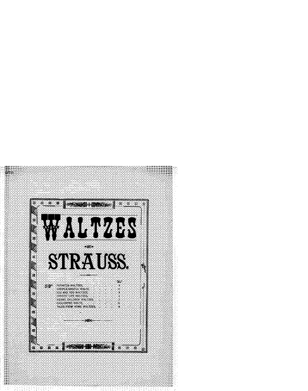 PMLP334261-Fatinitza waltzes (on melodies from the opera by F. v. Suppe1.pdf