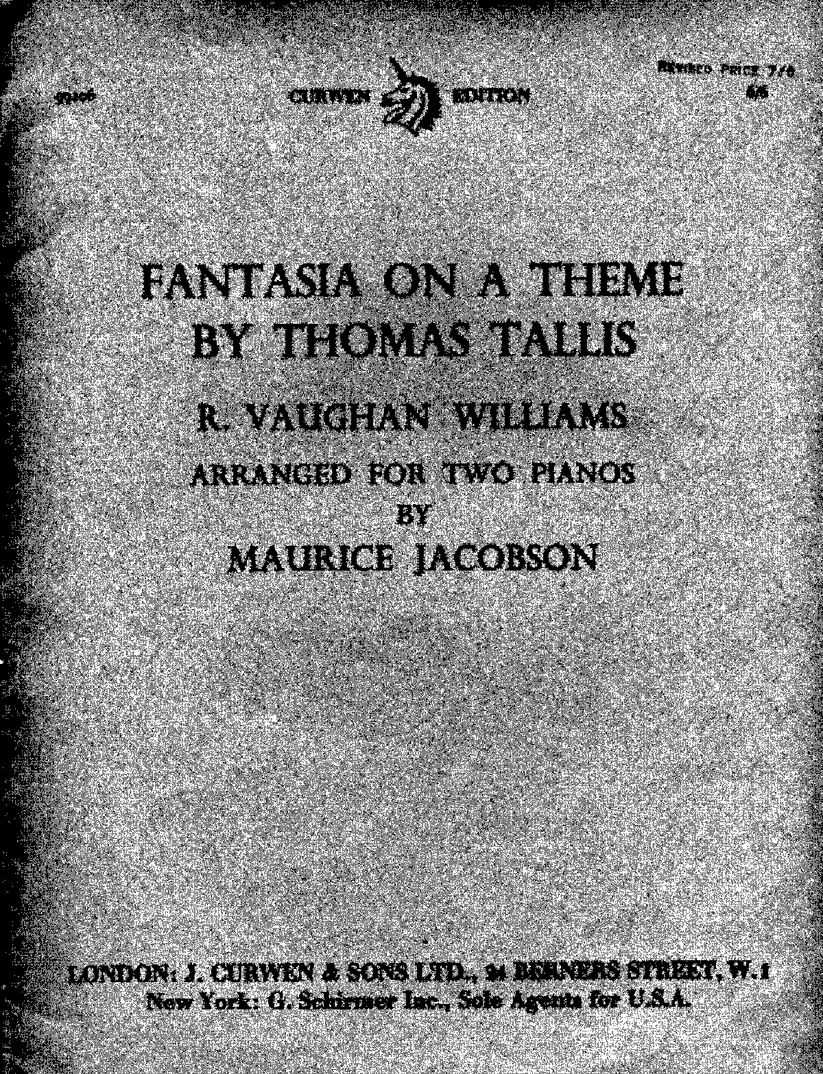PMLP53497-RVW Fantasia Covers.pdf