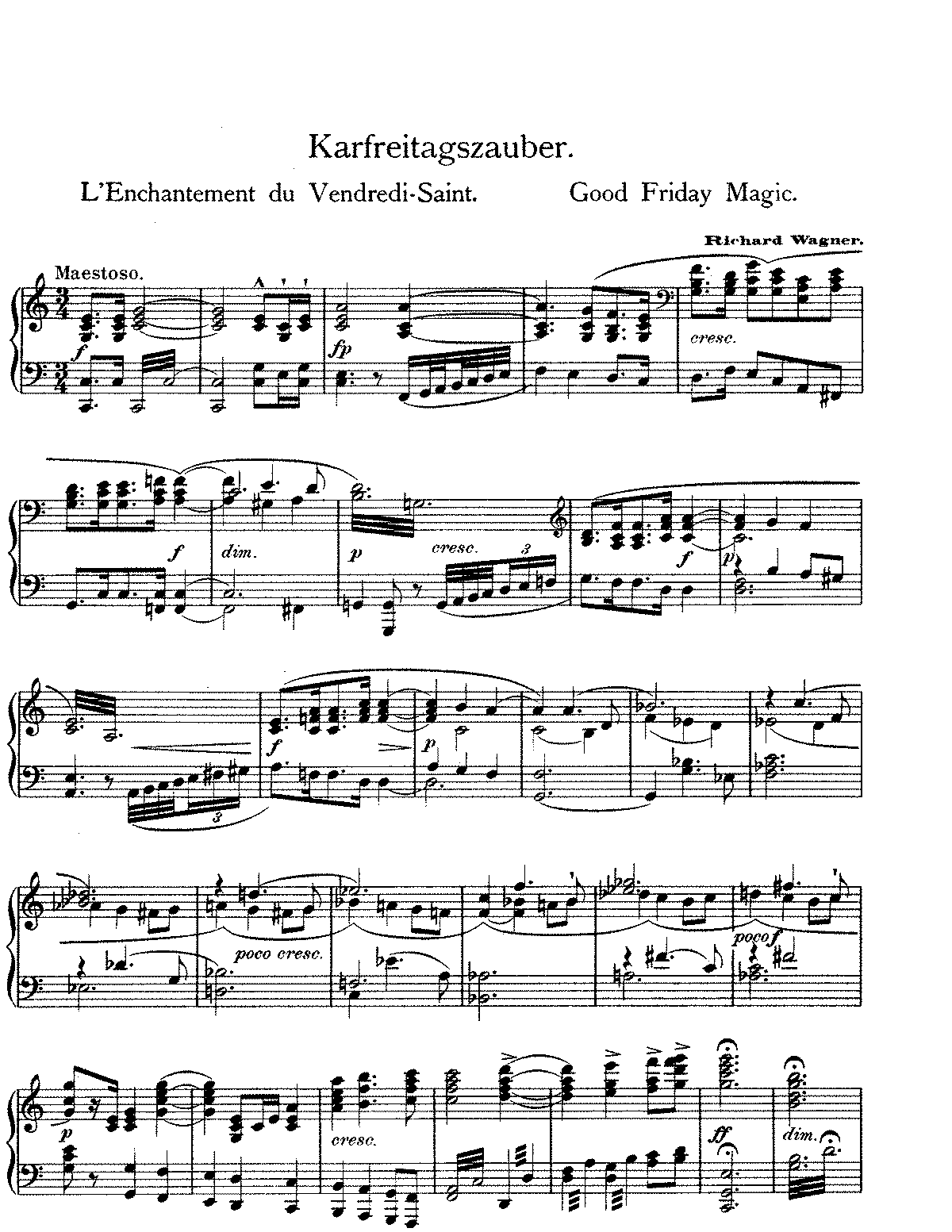 Wagner Good Friday Magic.pdf