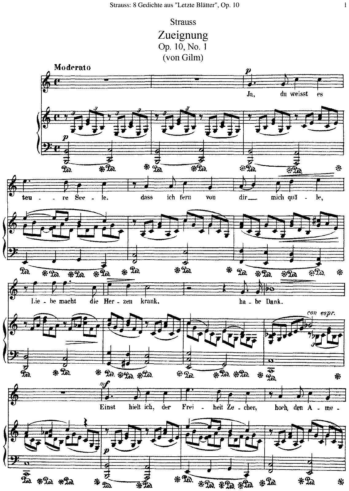 PMLP61447-Strauss--Op 10, 8 Songs from Letzte Blätter.pdf