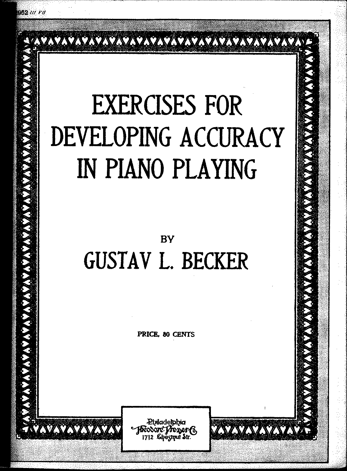 PMLP557118-Becker Exercises.pdf