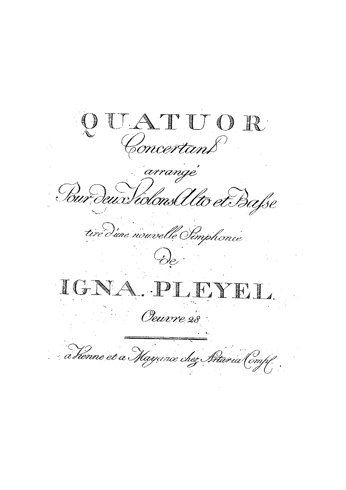 PMLP122859-Pleyel Quartetto (Sinfonia Concertante for Vl and Vla ) op. 28.pdf