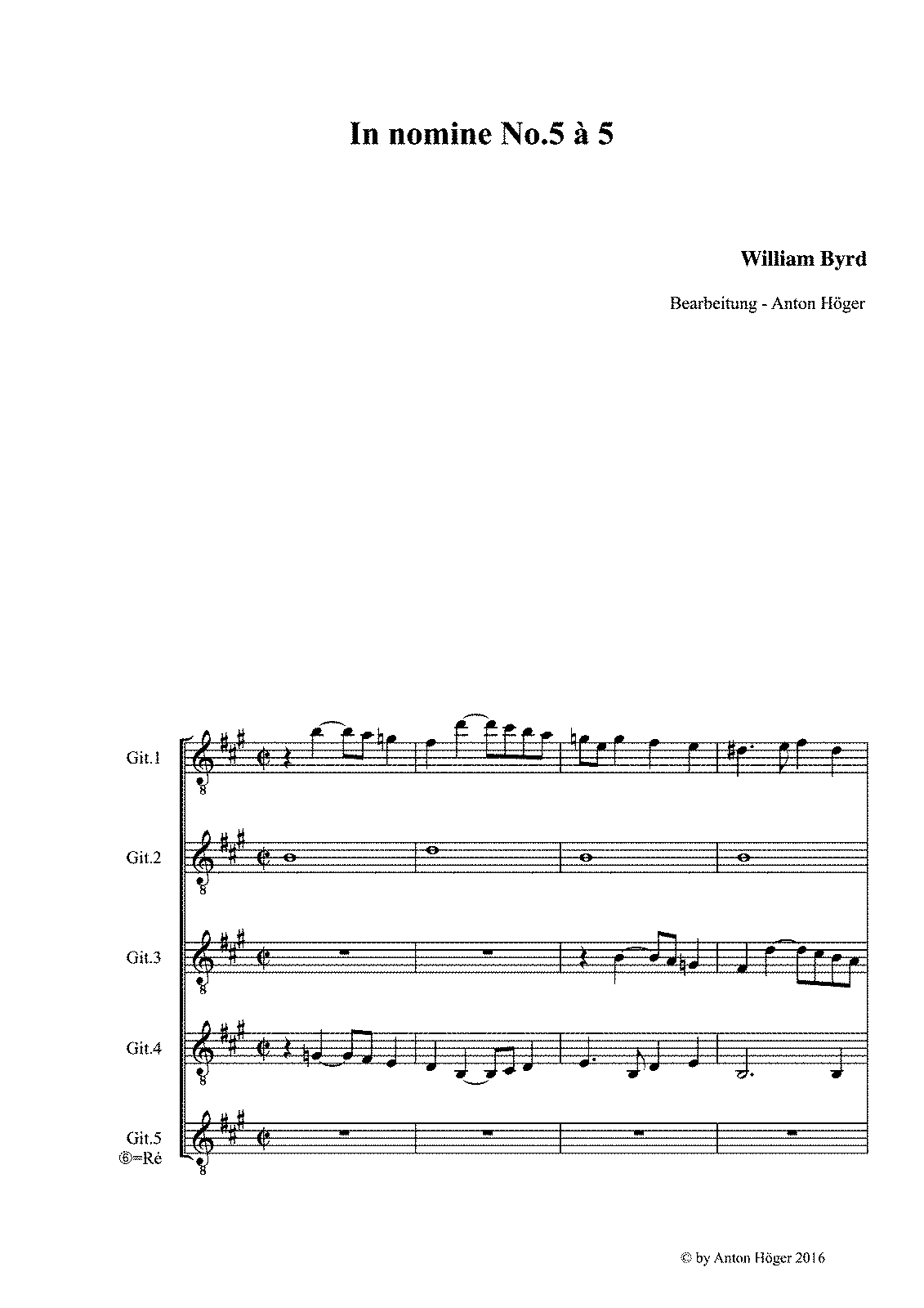 PMLP714003-Byrd, William - In nomine No.5 à 5 -5Git.pdf