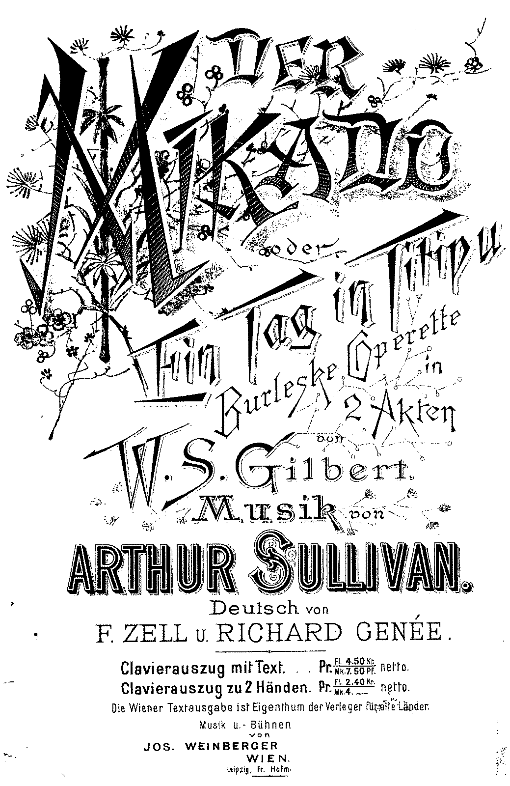 PMLP49063-Sullivan - The Mikado PS rsl.pdf