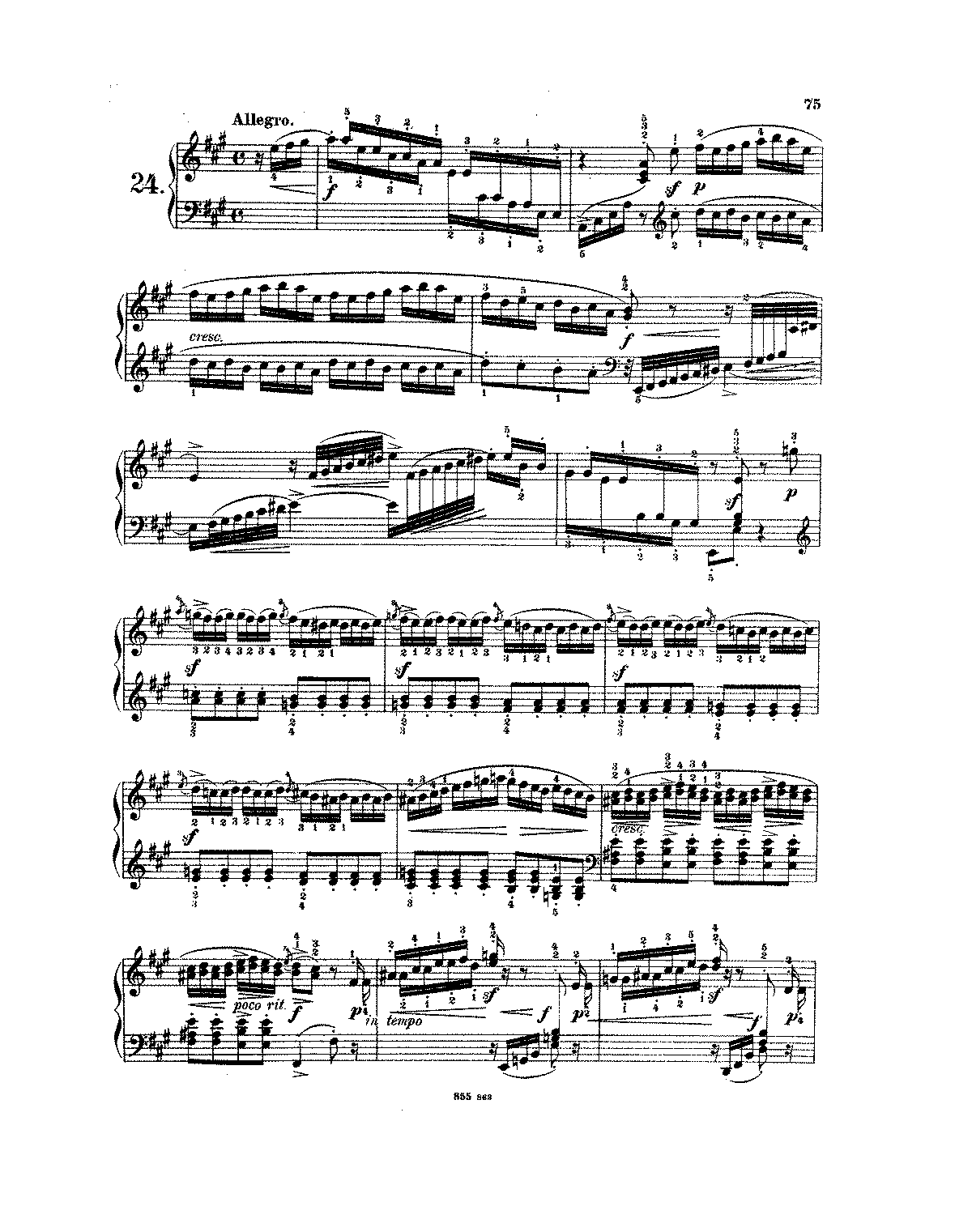PMLP331987-Sibley1802.22722 - No. 24 - Sonata in A major, K. 24.pdf