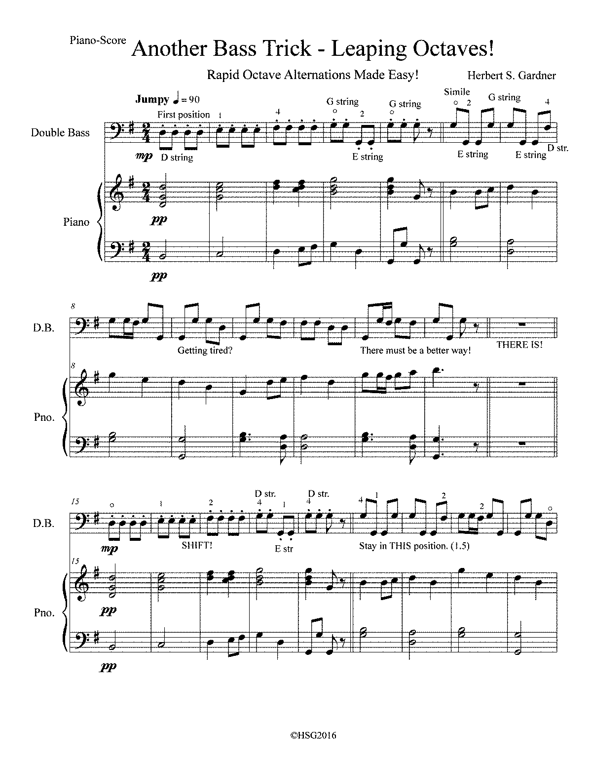 PMLP695442-Another Bass Trick - Leaping Octaves! rev. 2.pdf