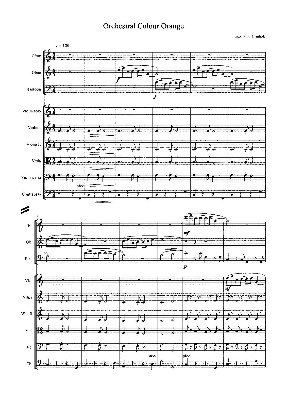 PMLP720851-Orchestral colour - Orange partyt A4.pdf