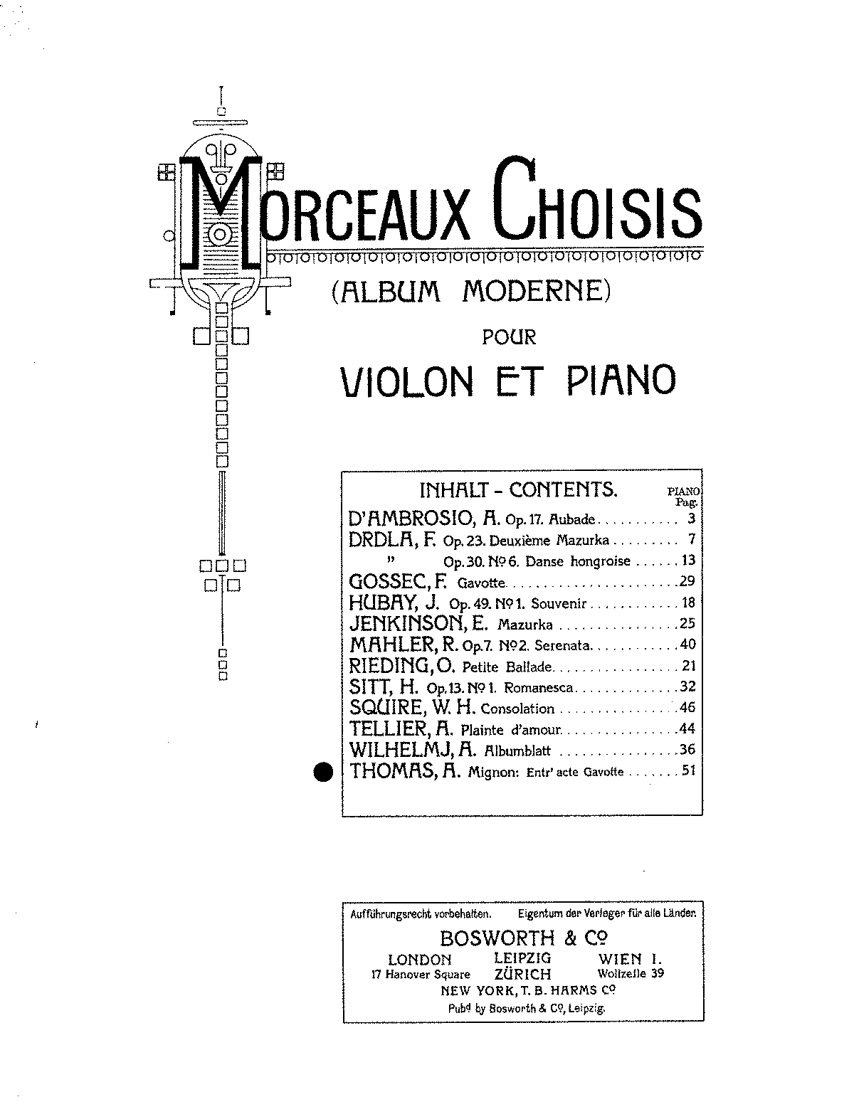 PMLP25156-Thomas - Gavotte from Mignon Violin Piano.pdf