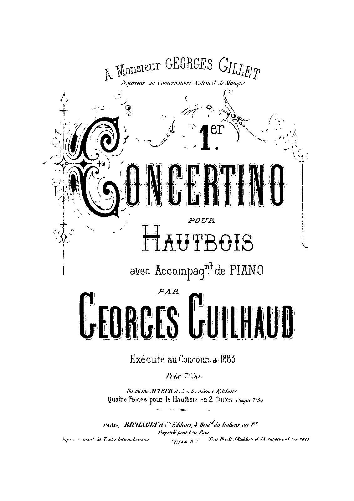 PMLP192141-Guilhaud - 1 Concertino for Oboe.pdf