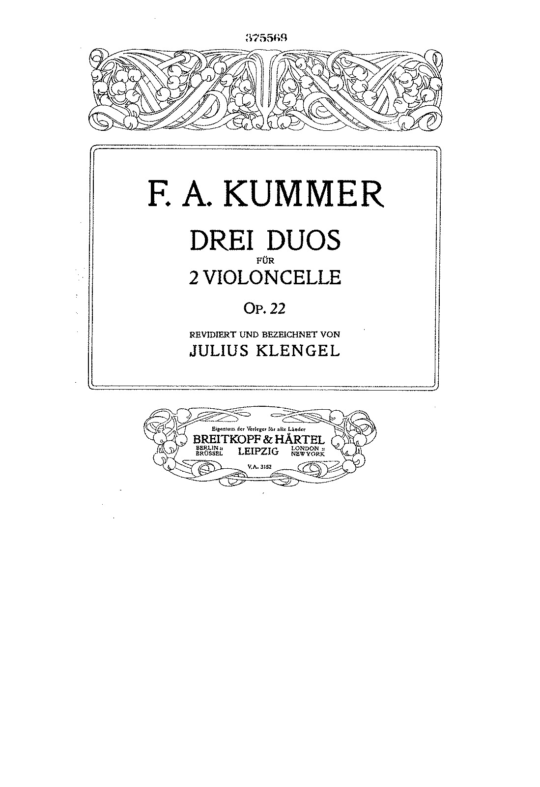 SIBLEY1802.15046.dbdd-39087009871544cello 1.pdf