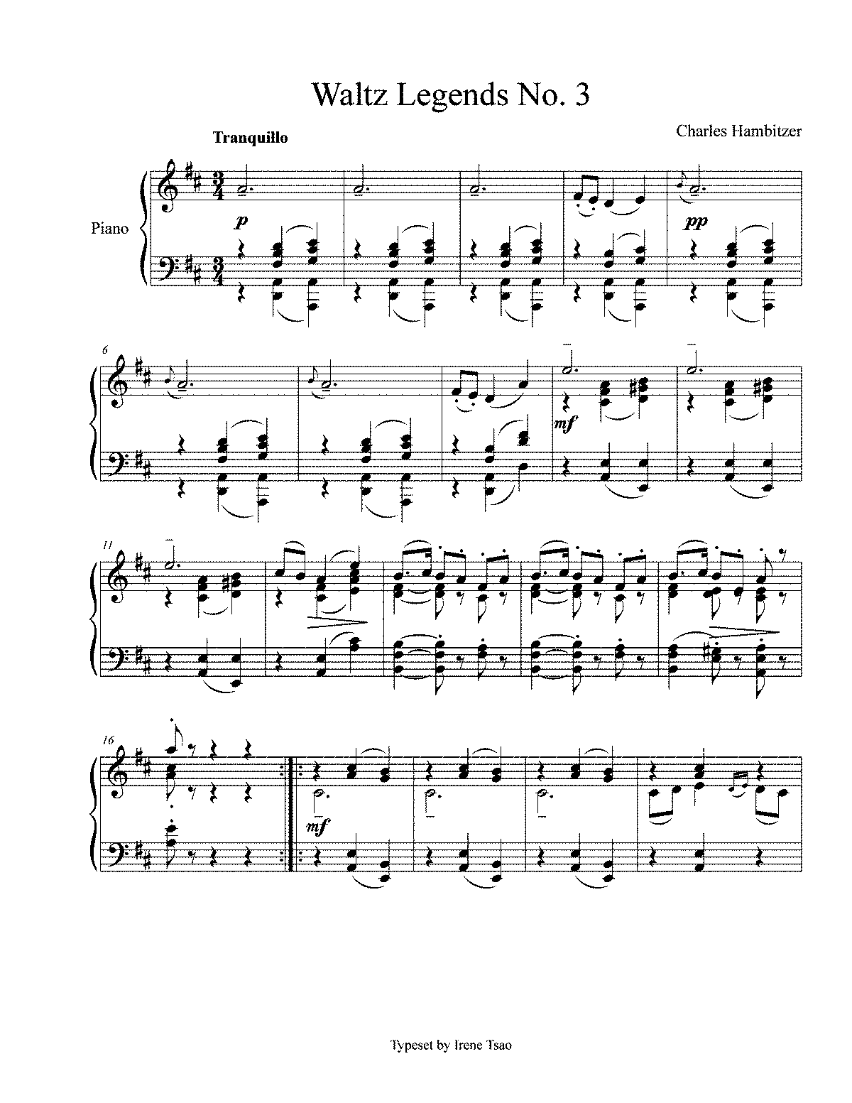PMLP428693-Waltz Legends No. 3.pdf