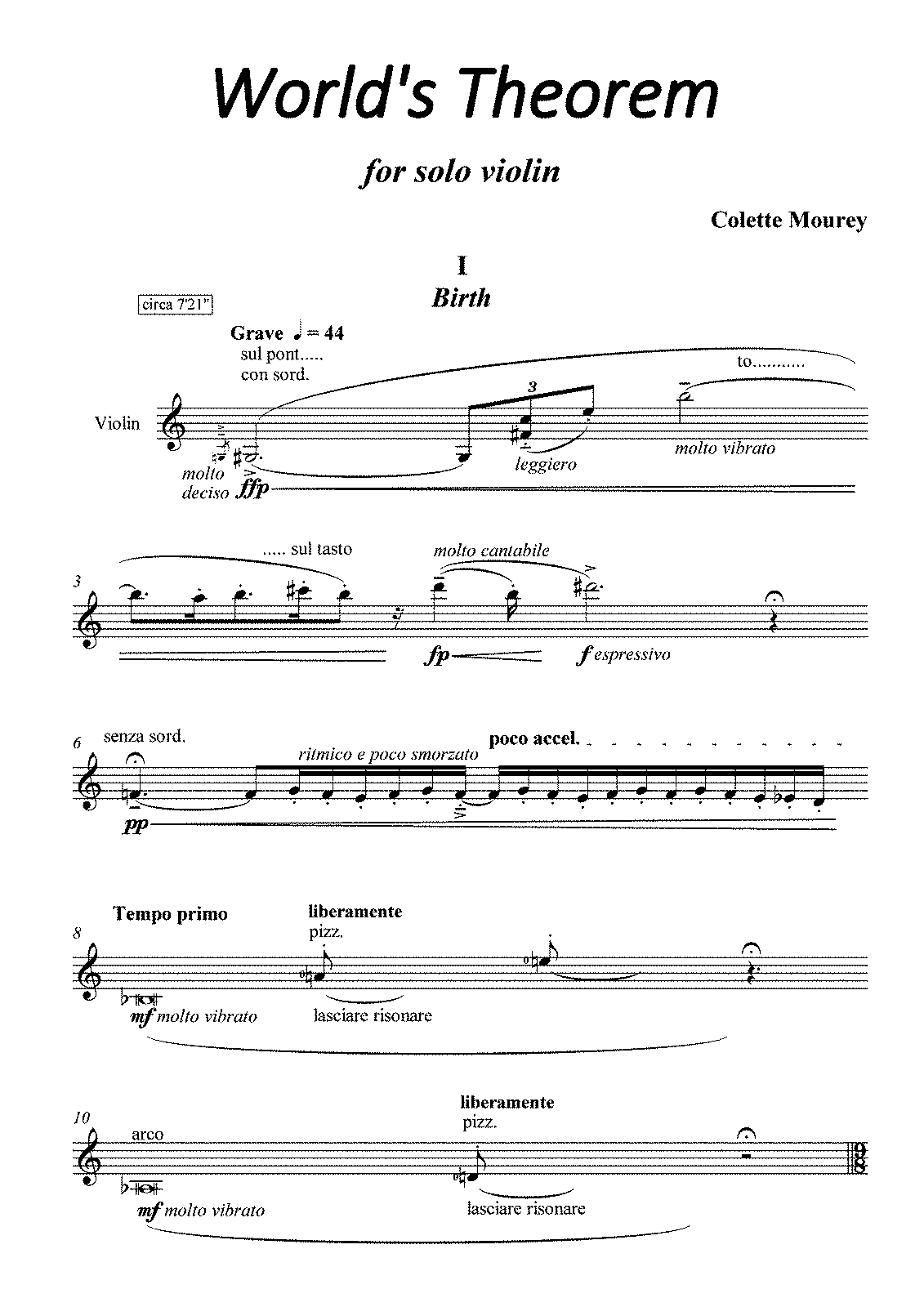 PMLP619656-World's Theorem for solo violin.pdf
