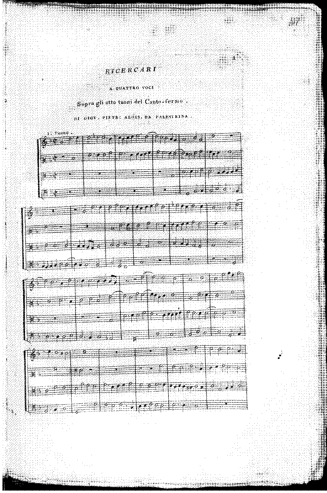 PMLP400051-choron collection8 palestrina ricercari.pdf