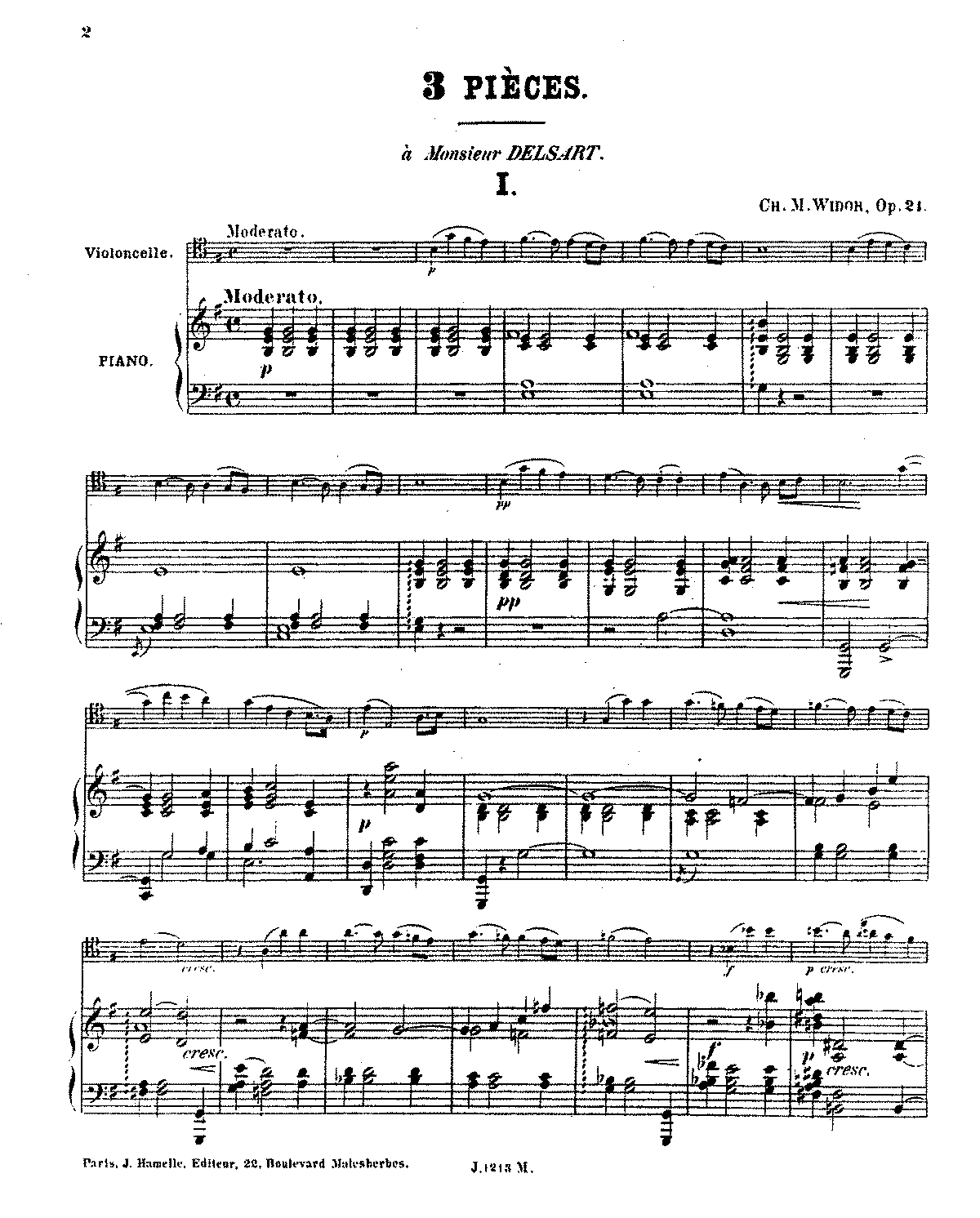 PMLP112162-Widor - 3 pièces, Op. 21 (cello and piano).pdf