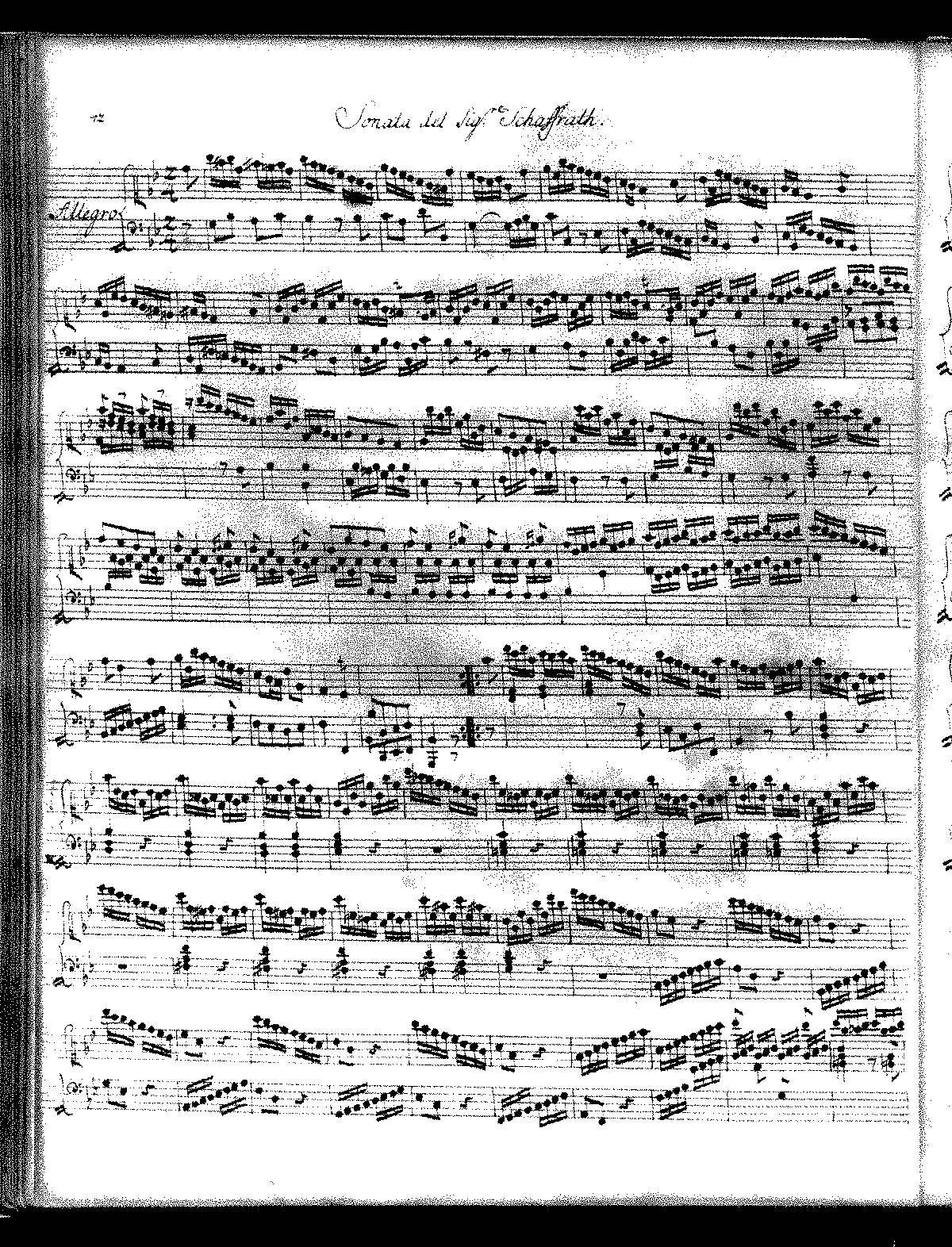PMLP649251-Schaffrath - sonata in G minor.PDF