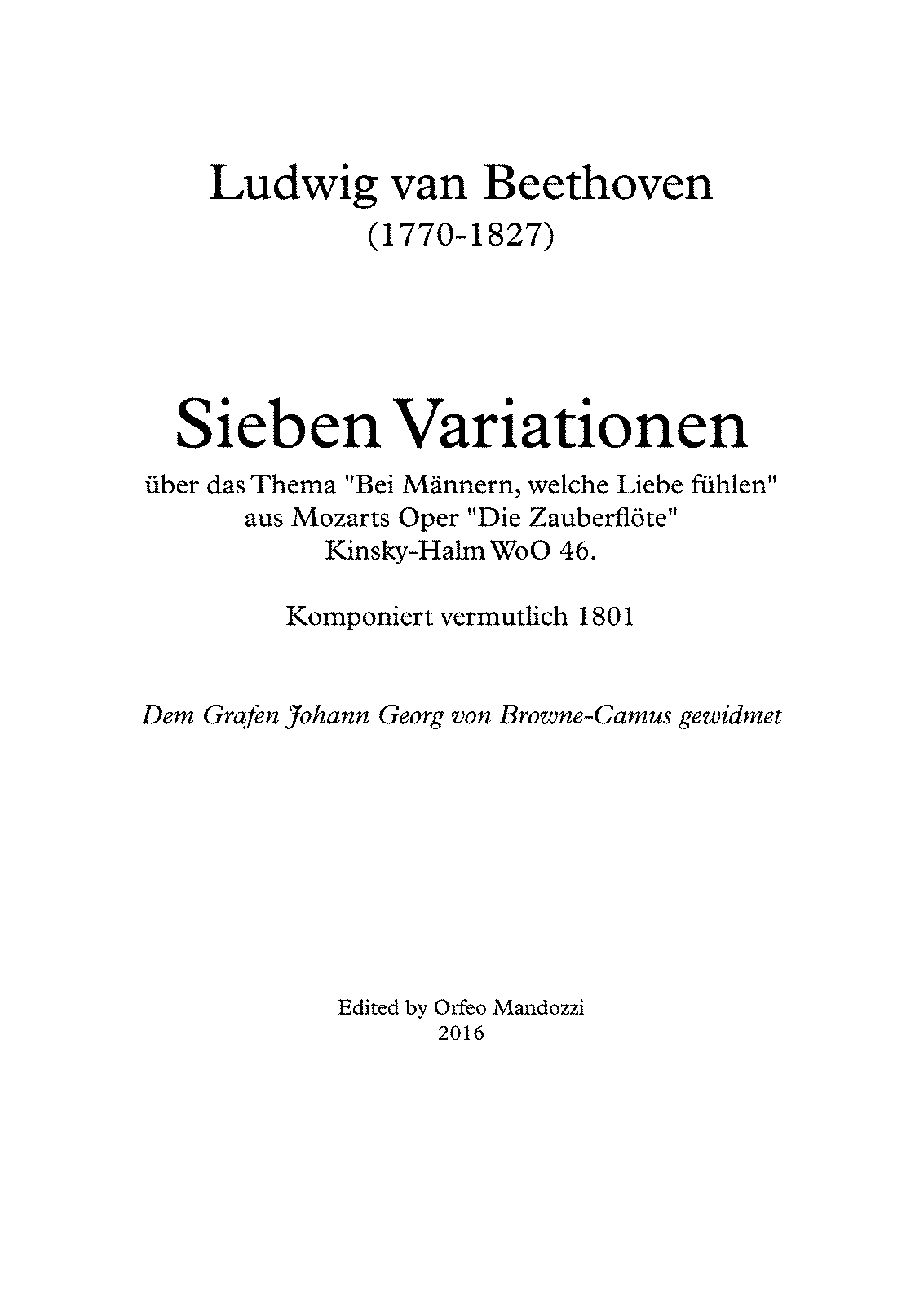 PMLP16869-Beethoven Variationen Woo 46 Mandozzi Cello.pdf