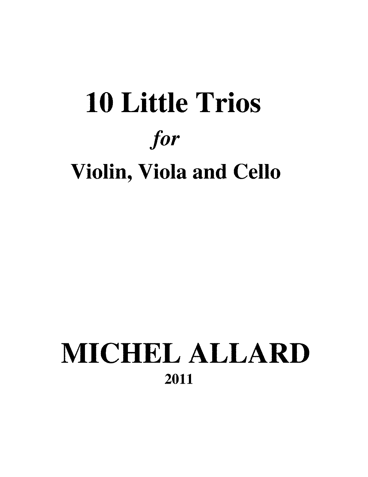 PMLP600578-10littletrios1.pdf