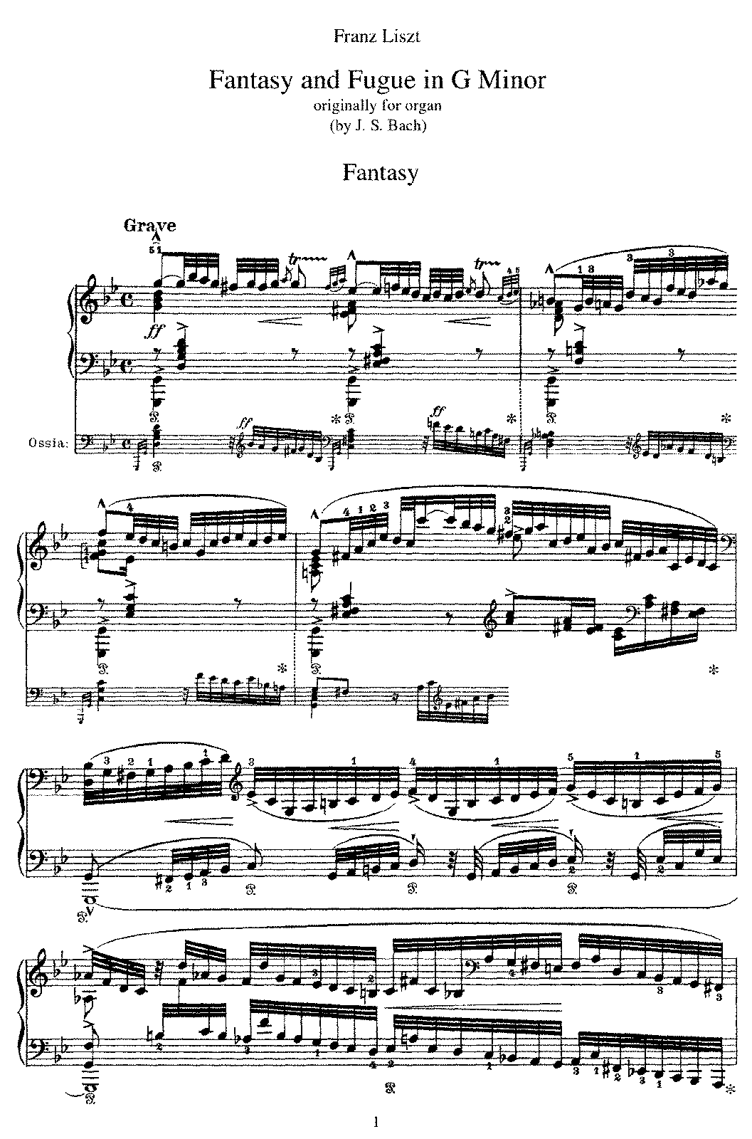 Liszt - S463ii Orgel-Fantasie und Fuge in G-moll second version.pdf