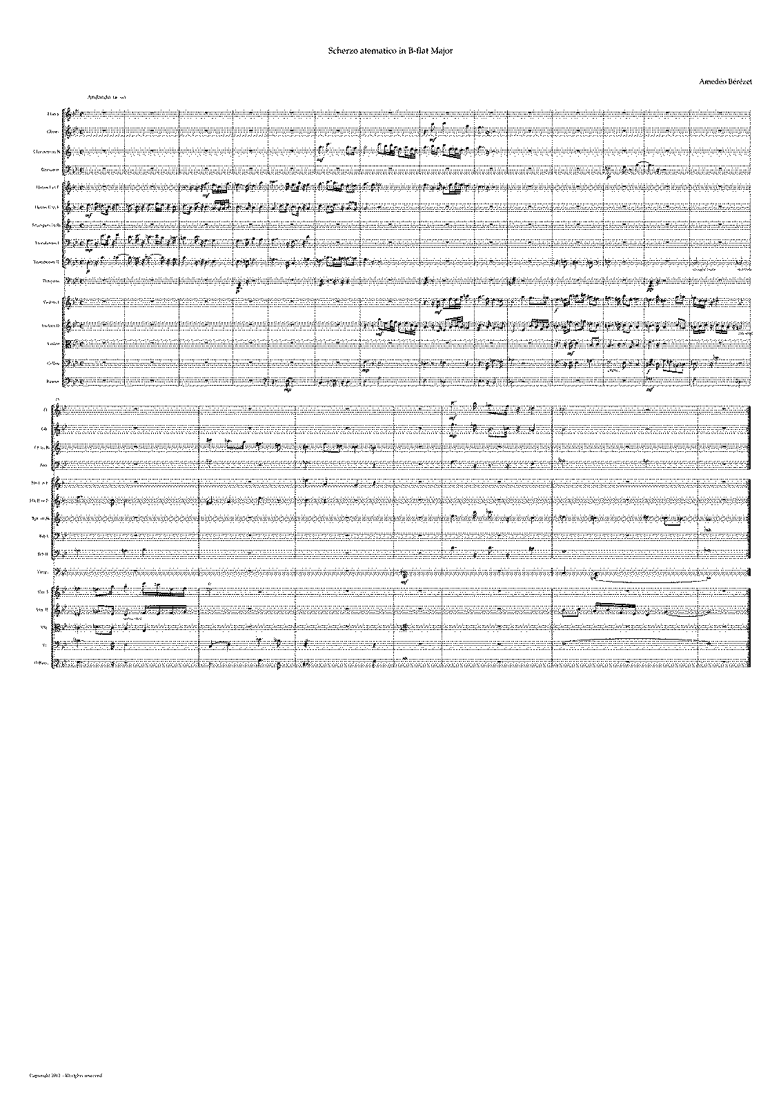 PMLP408094-Scherzo atematico in B-flat Major by Amedéo Bérézet.pdf