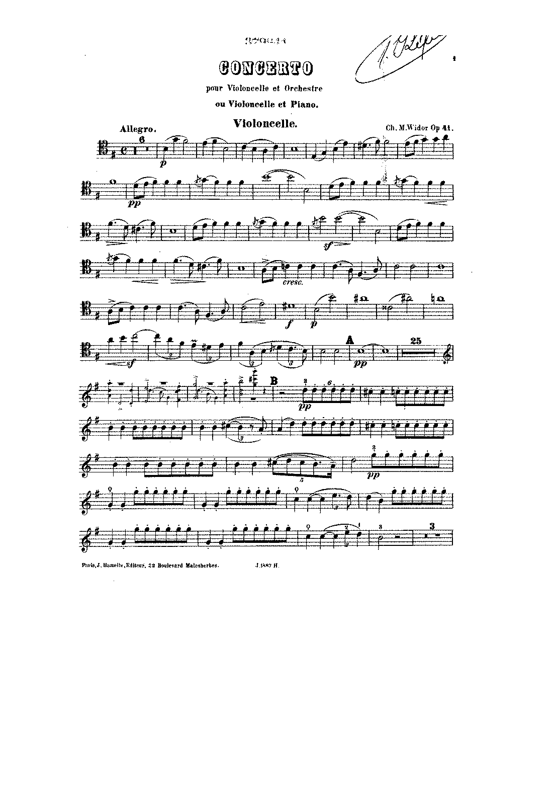 SIBLEY1802.12636.a6e8-39087009384480cello.pdf