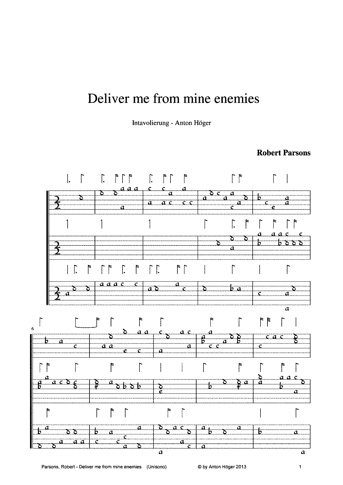 PMLP375351-Robert Parsons - Deliver me from mine enemies-verziert (Fin.Tab).pdf