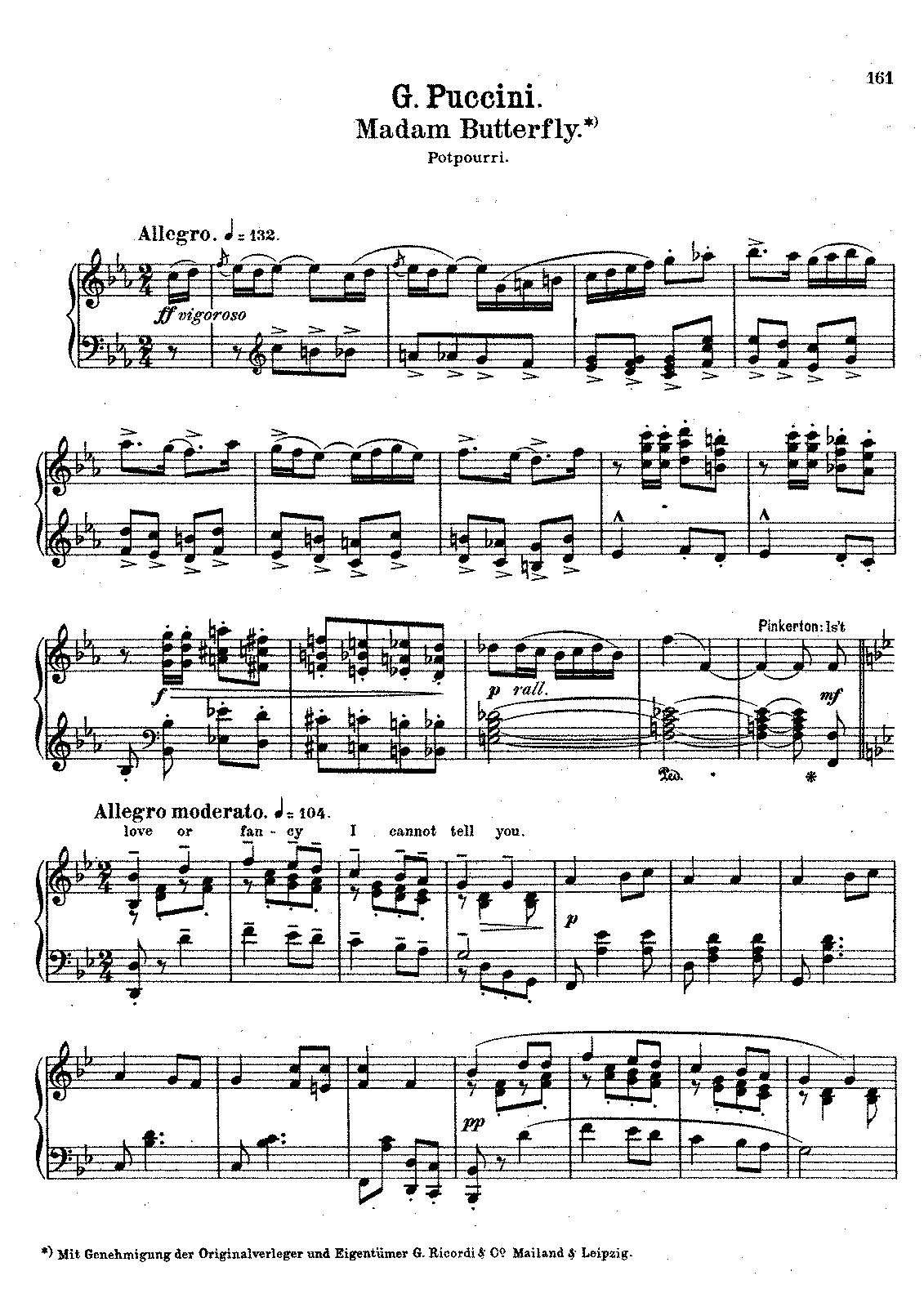 PMLP07734-Puccini Madame Butterfly Potpourri 2h.pdf