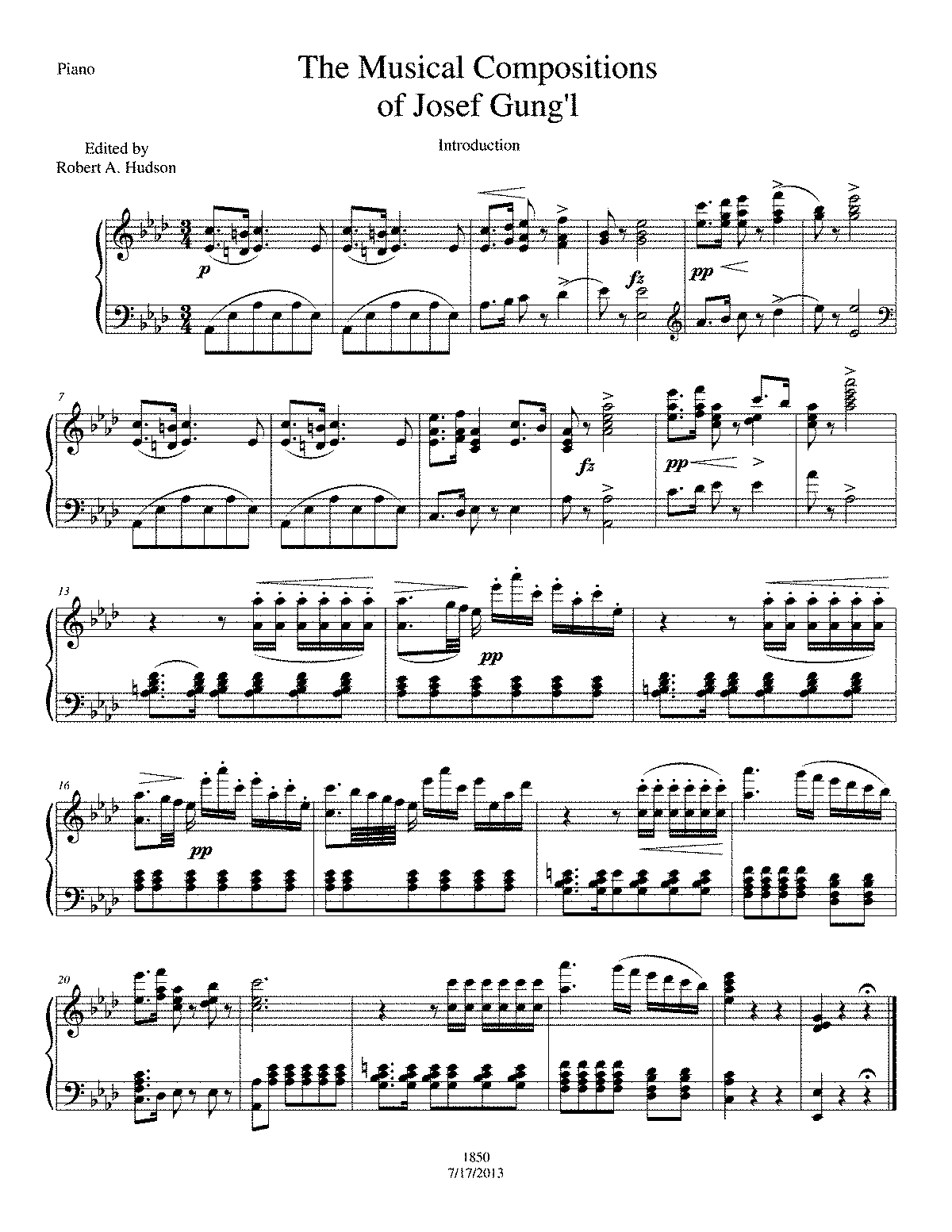 PMLP468888-Musical Compositions.pdf
