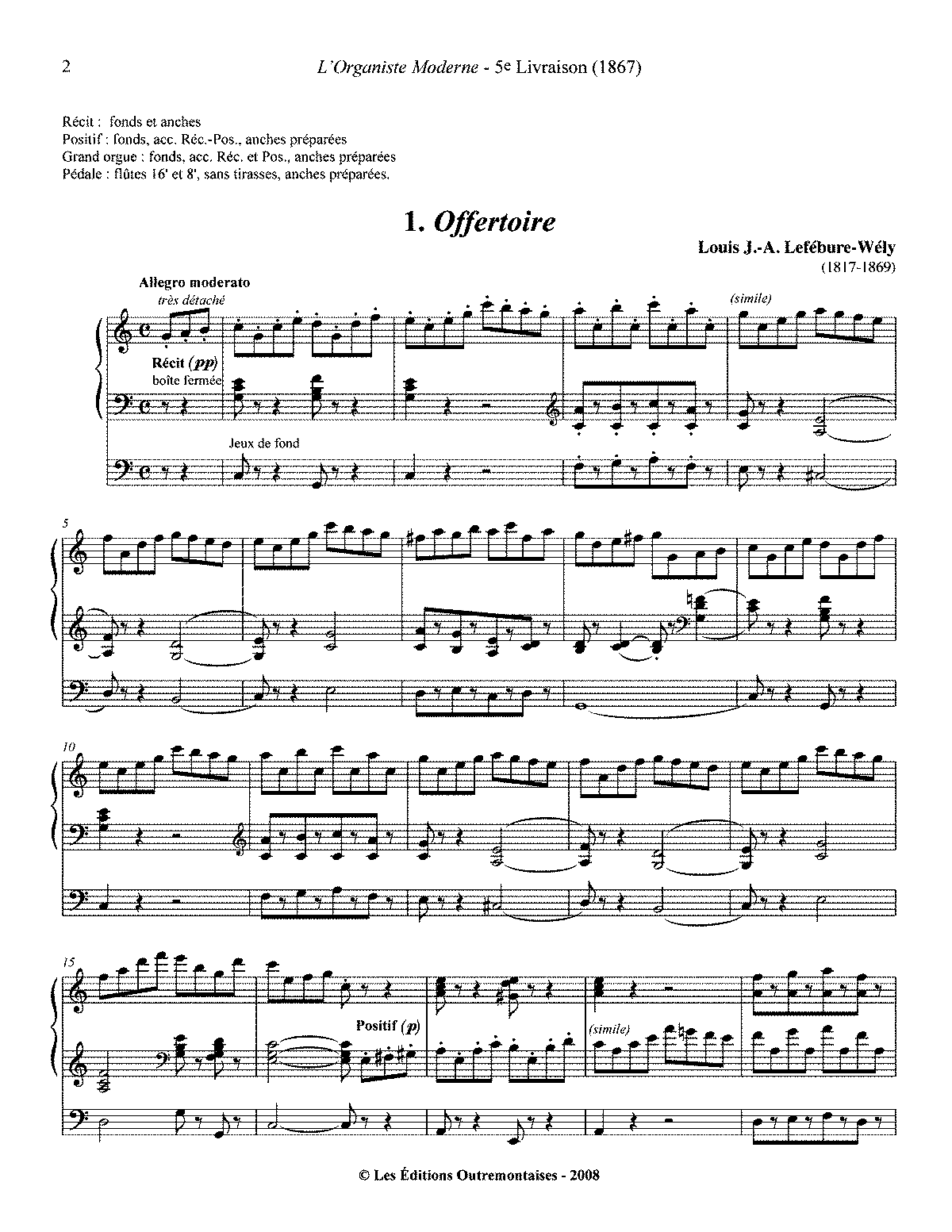 WIMA.c17d-Lefebure-Wely 05 1.Offertoire.pdf