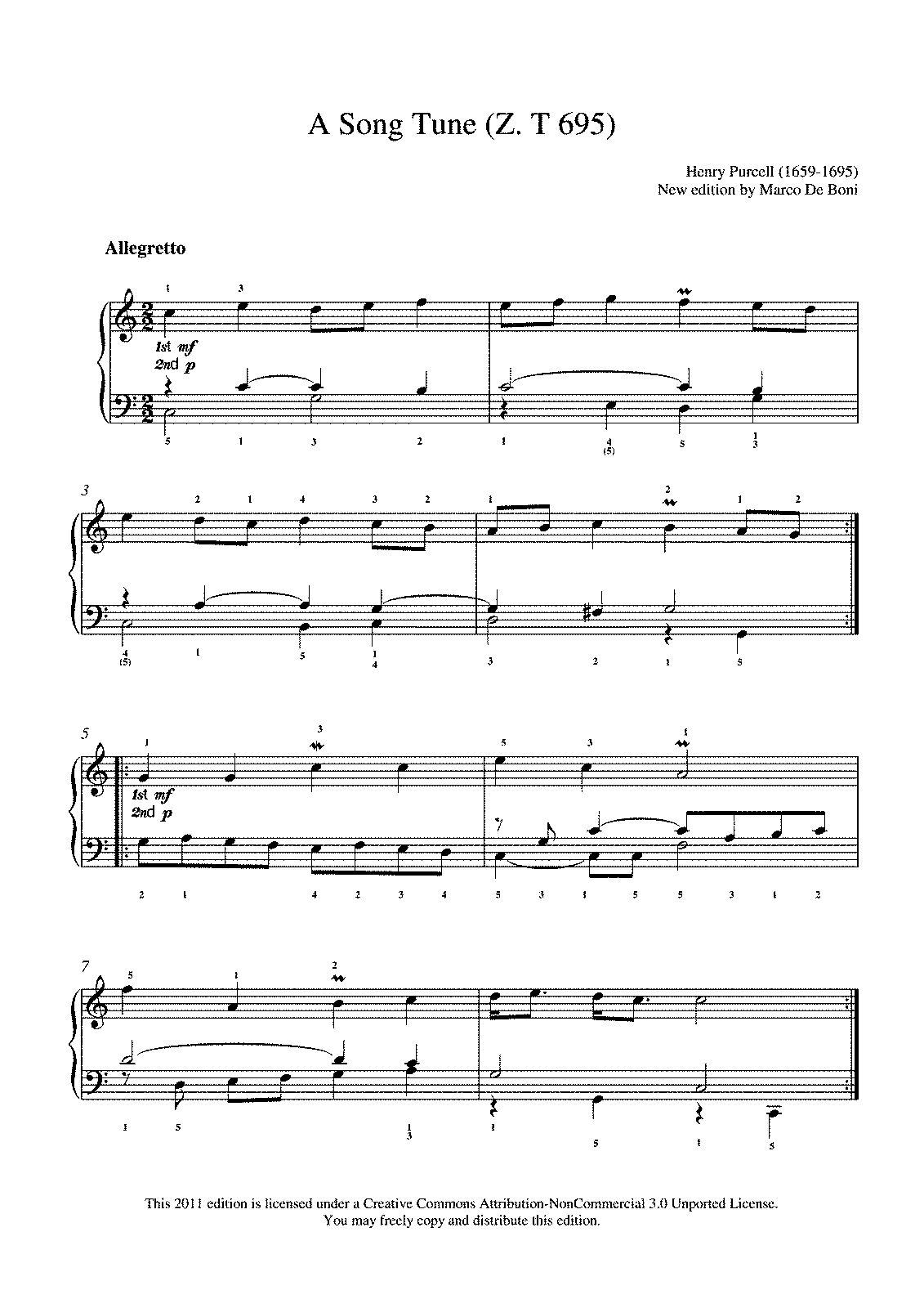 PMLP211994-Purcell - A Song Tune Z T 695.pdf