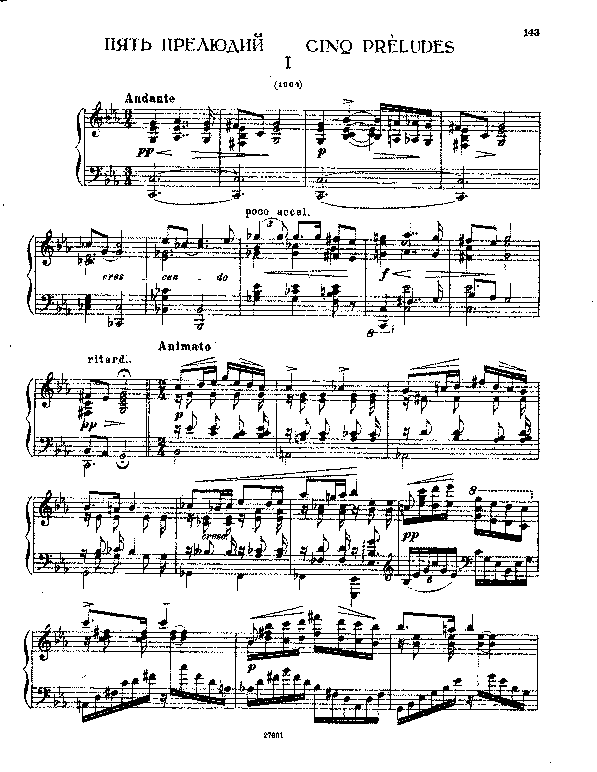 Stnchinsky - Five Preludes.pdf