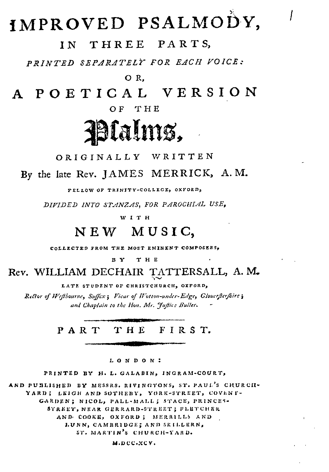 PMLP146225-Tattershall Improved psalmody 1795 part1.1.pdf