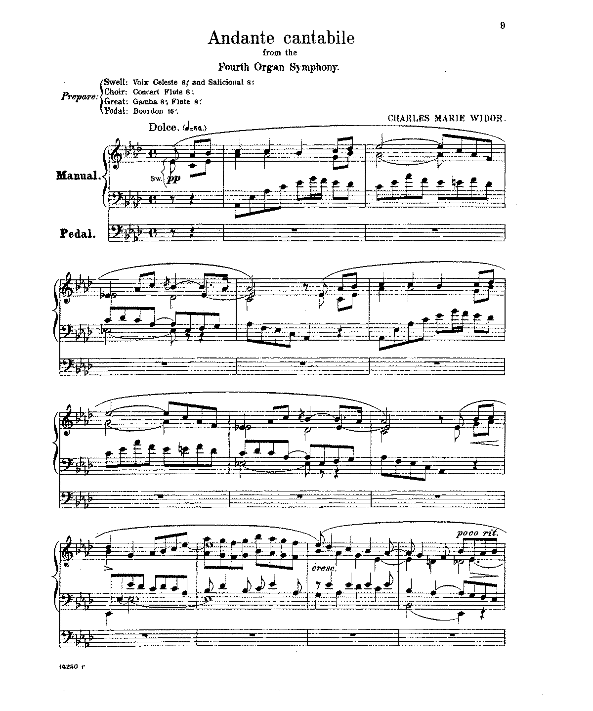 PMLP10115-Widor - Andante cantabile from Op.13 No.4.pdf
